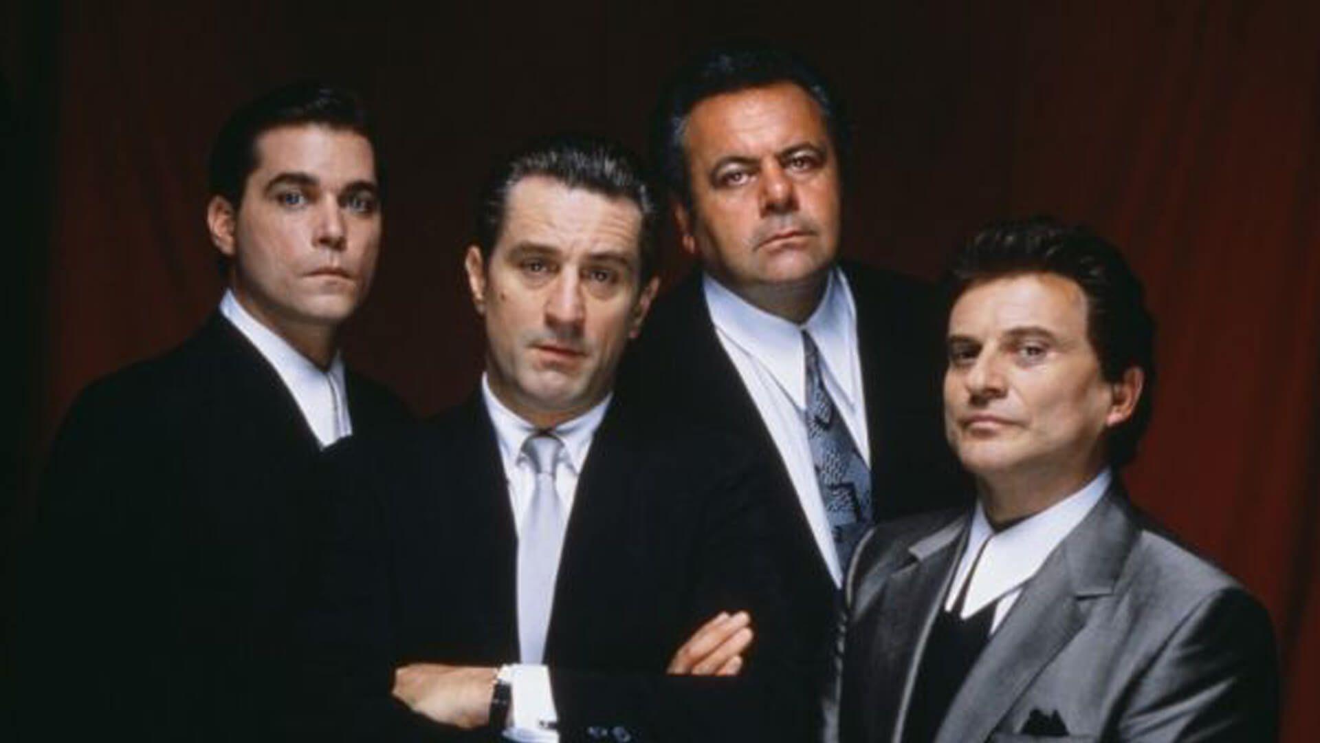 Italian Mafia Wallpapers Top Free Italian Mafia Backgrounds