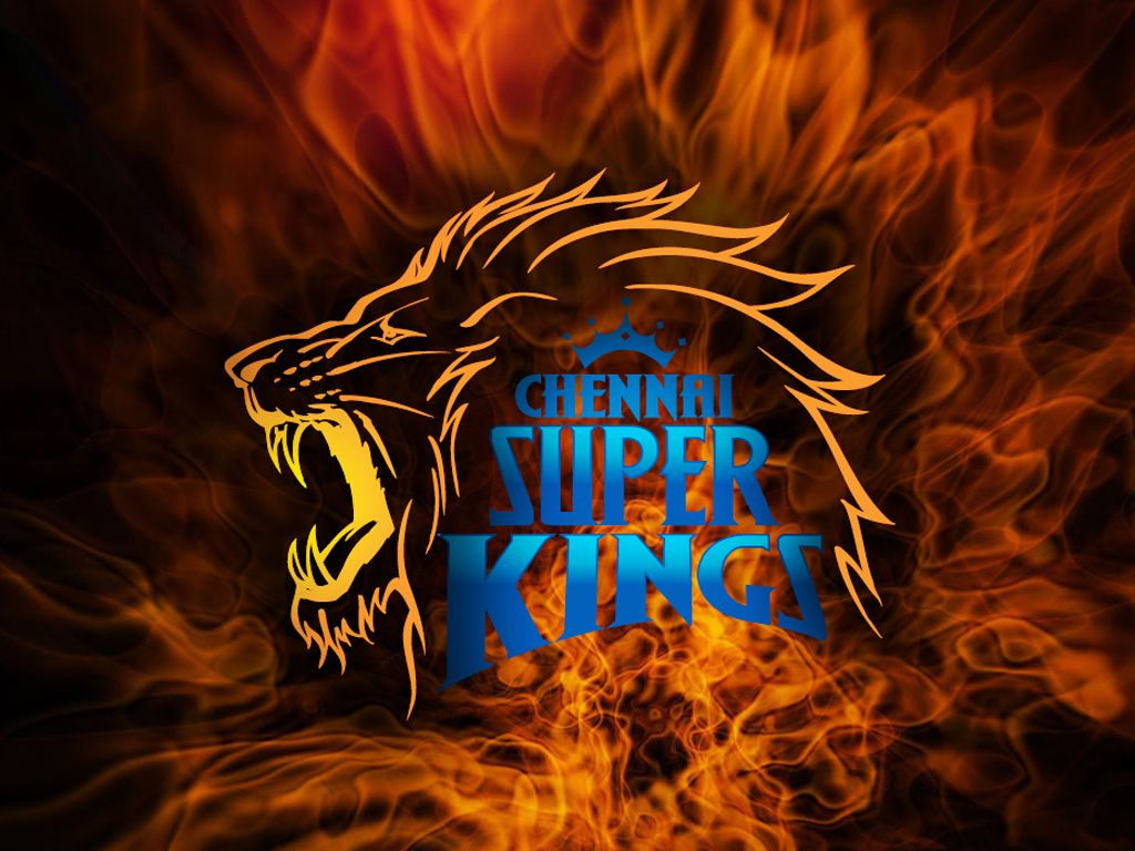 csk wallpapers top free csk backgrounds wallpaperaccess csk wallpapers top free csk