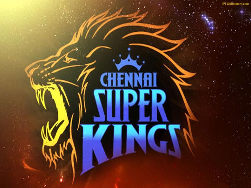 CSK Wallpapers - Top Free CSK Backgrounds - WallpaperAccess