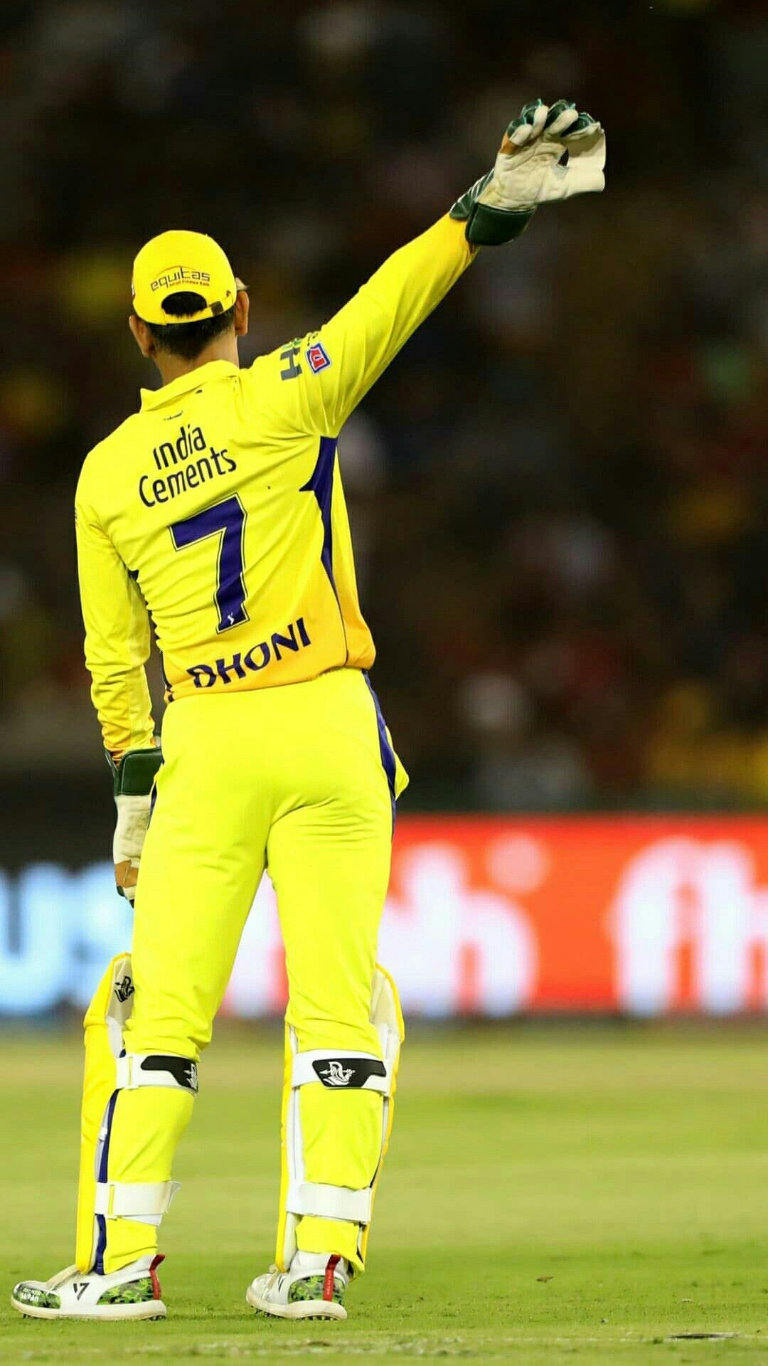 Csk Wallpapers Top Free Csk Backgrounds Wallpaperaccess