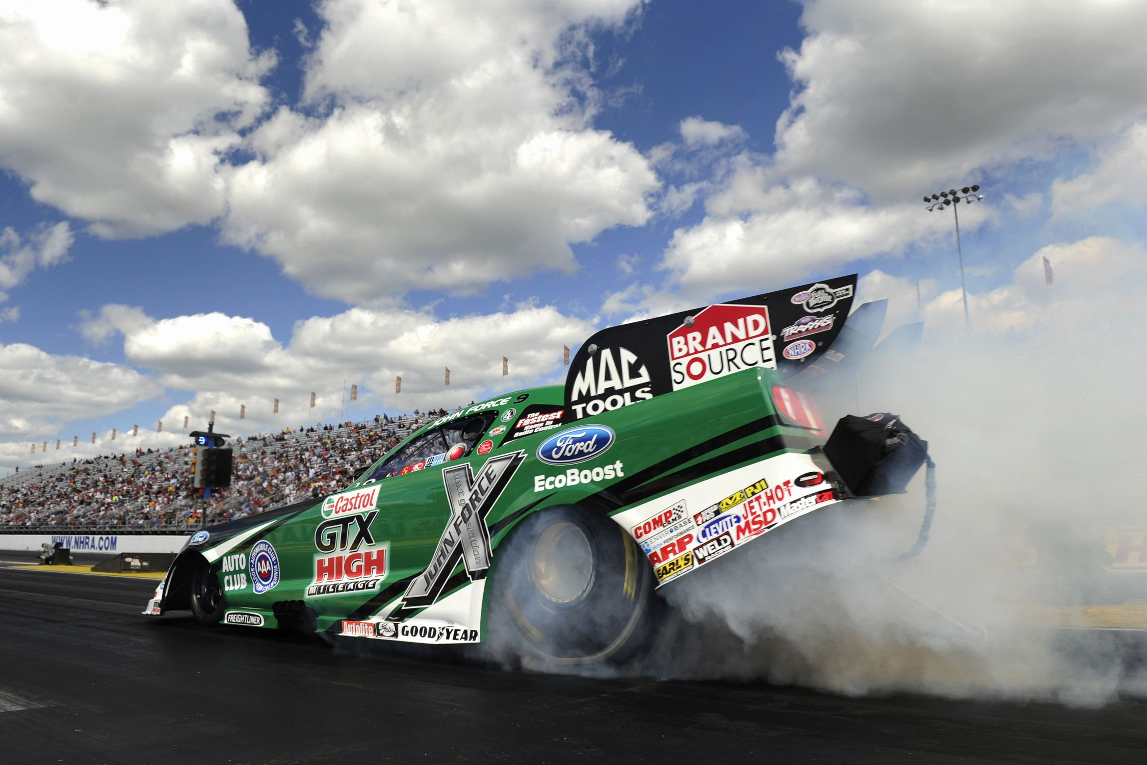 Funny Car Wallpapers Top Free Funny Car Backgrounds Wallpaperaccess