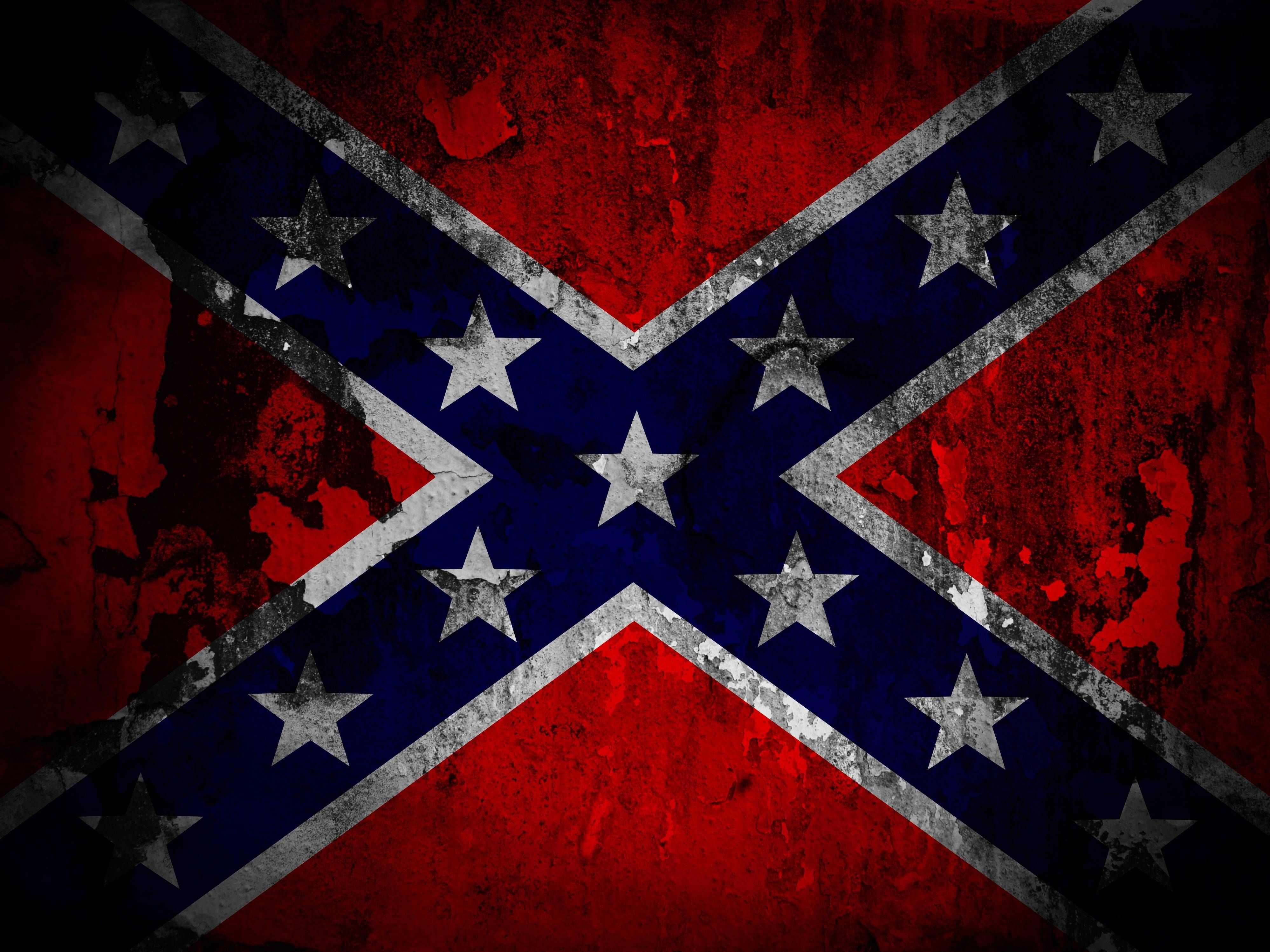 Country Redneck Wallpapers - Top Free Country Redneck Backgrounds