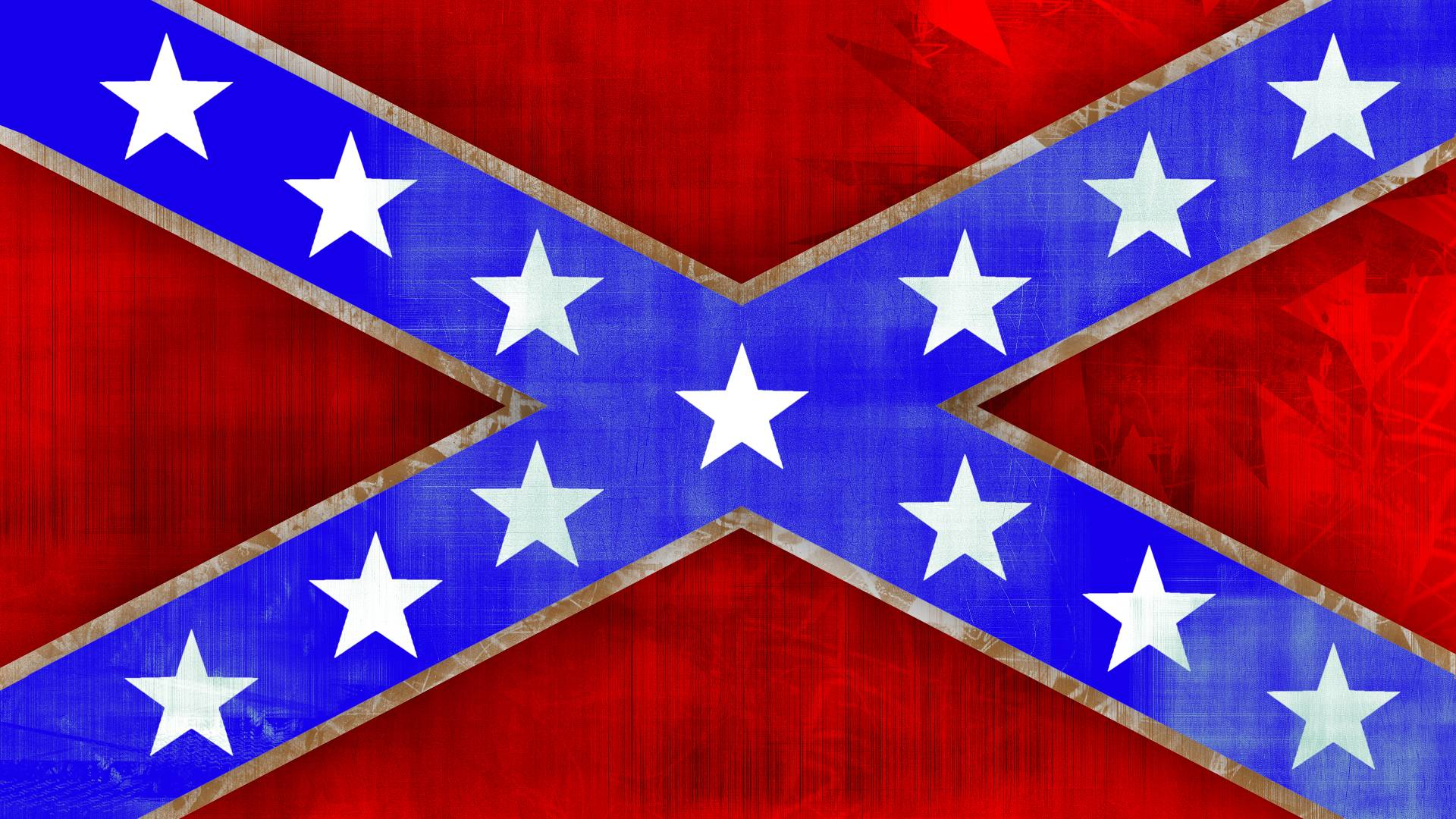 1024x768 Awesome Confederate Flag Wallpapers ✓ Labzada Wallpaper