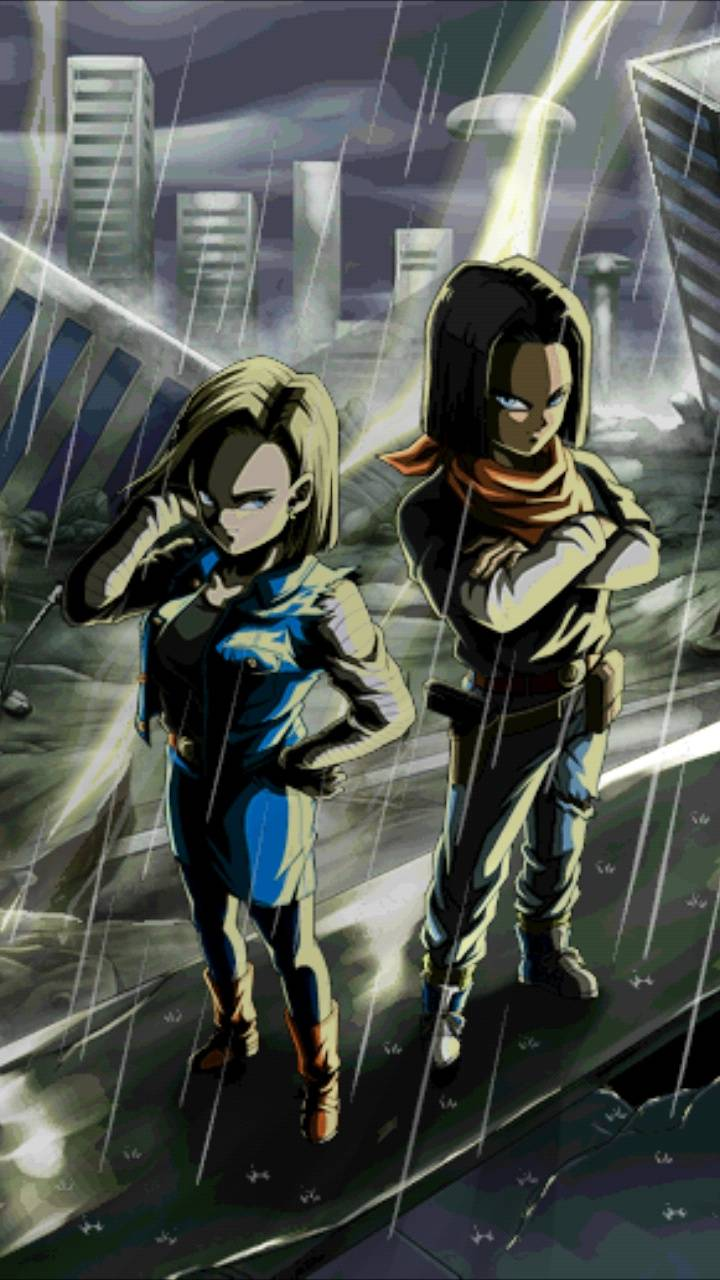 Android 17 Wallpapers Top Free Android 17 Backgrounds