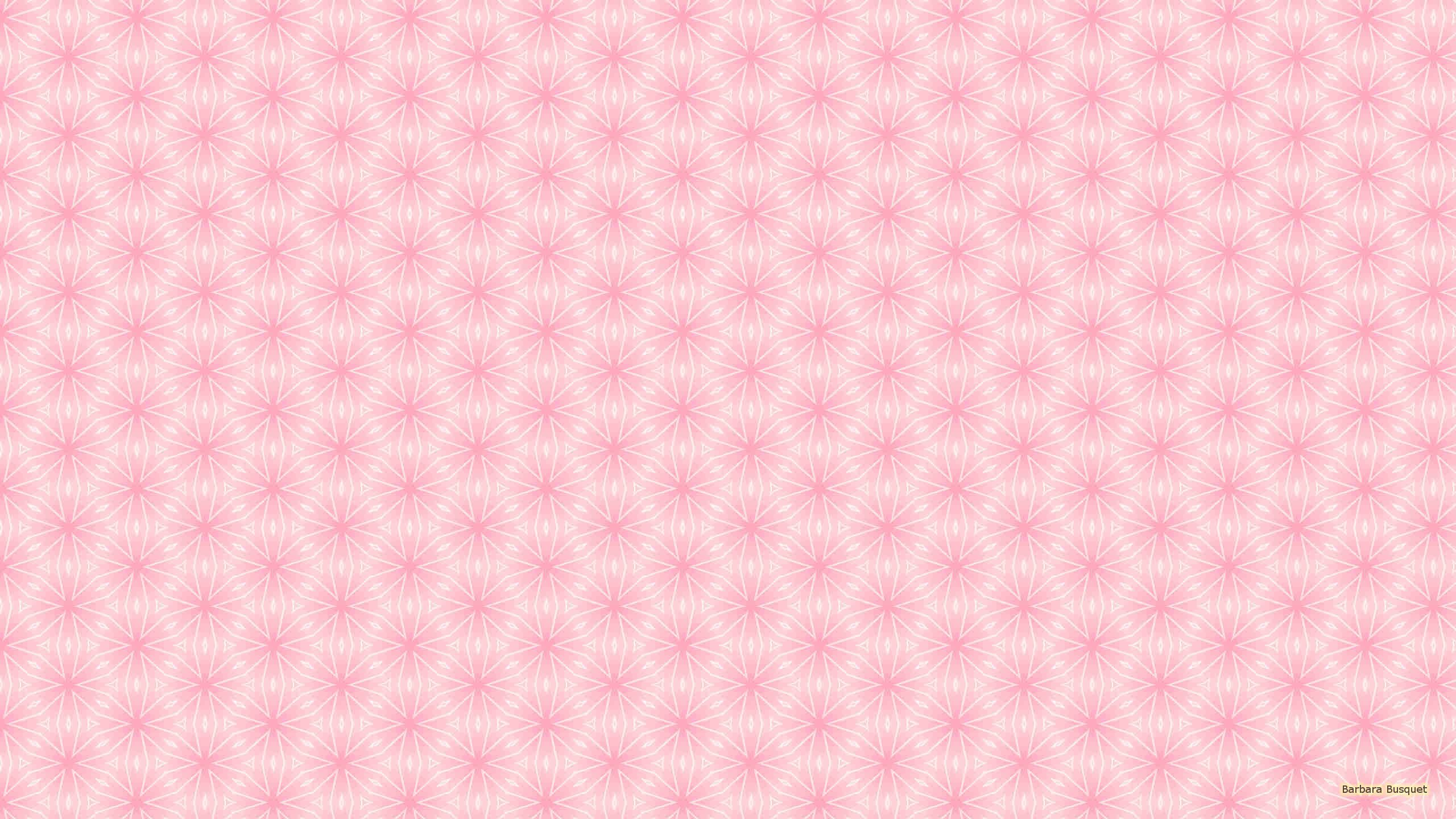 Pink Pattern Wallpapers Top Free Pink Pattern Backgrounds Wallpaperaccess