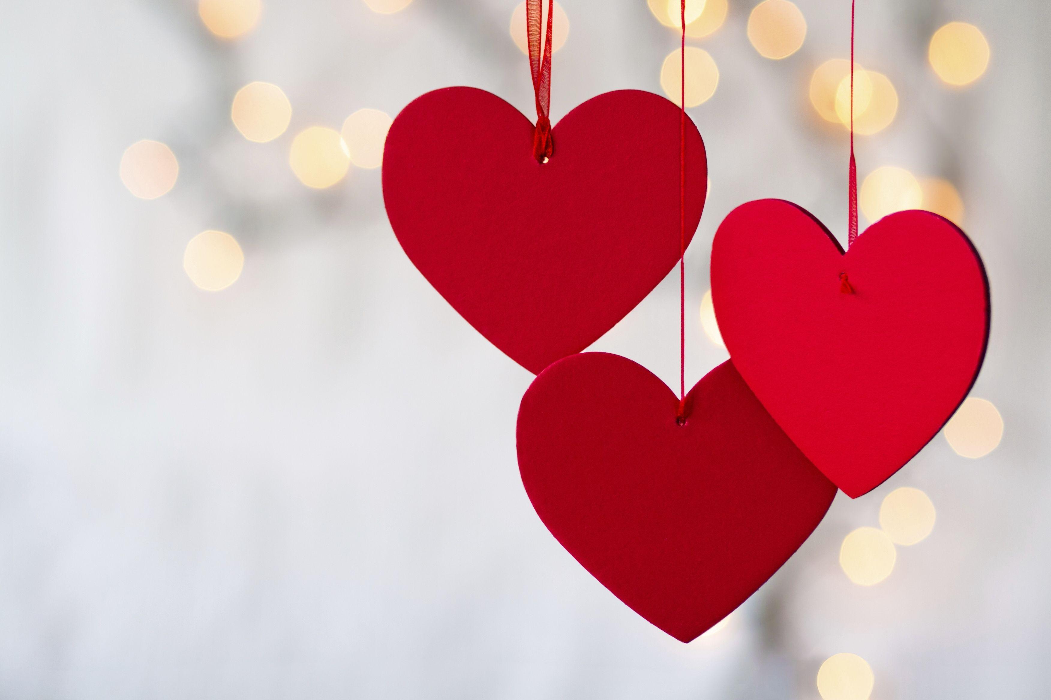 Valentine 39 s day desktop wallpapers top free valentine 39 s - San valentin desktop backgrounds ...