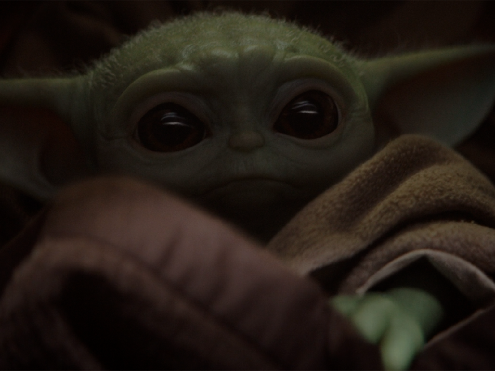 Baby Yoda Wallpapers , Top Free Baby Yoda Backgrounds