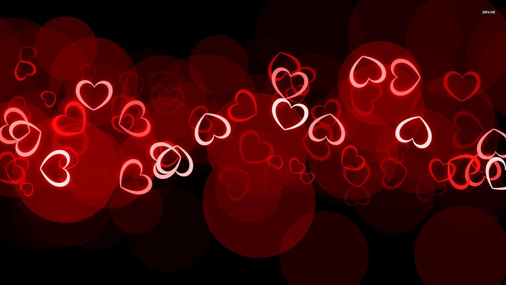 45 Best Free Valentine S Day Desktop Wallpapers Wallpaperaccess