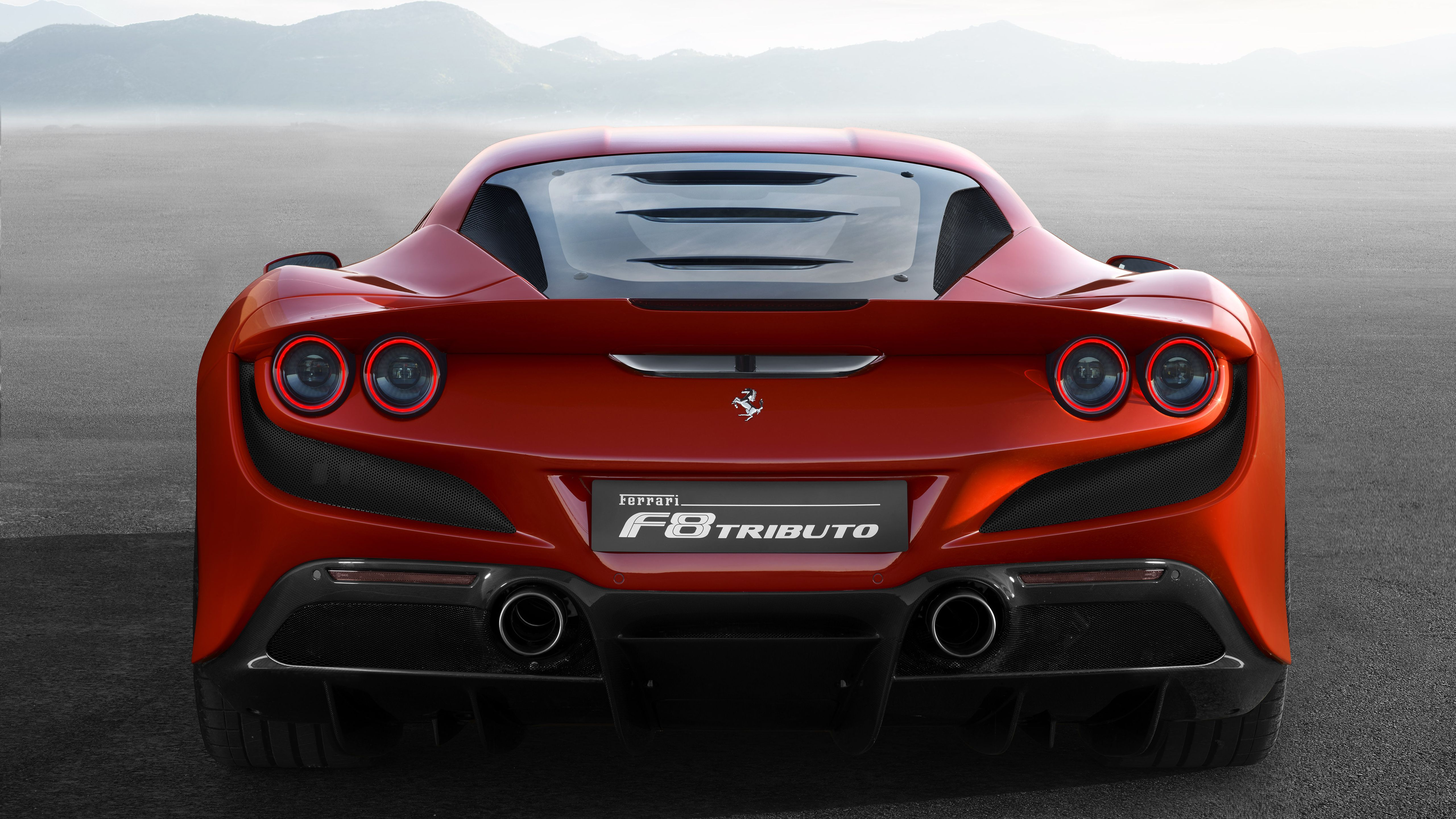 Ferrari 2019 Wallpapers Top Free Ferrari 2019 Backgrounds Wallpaperaccess