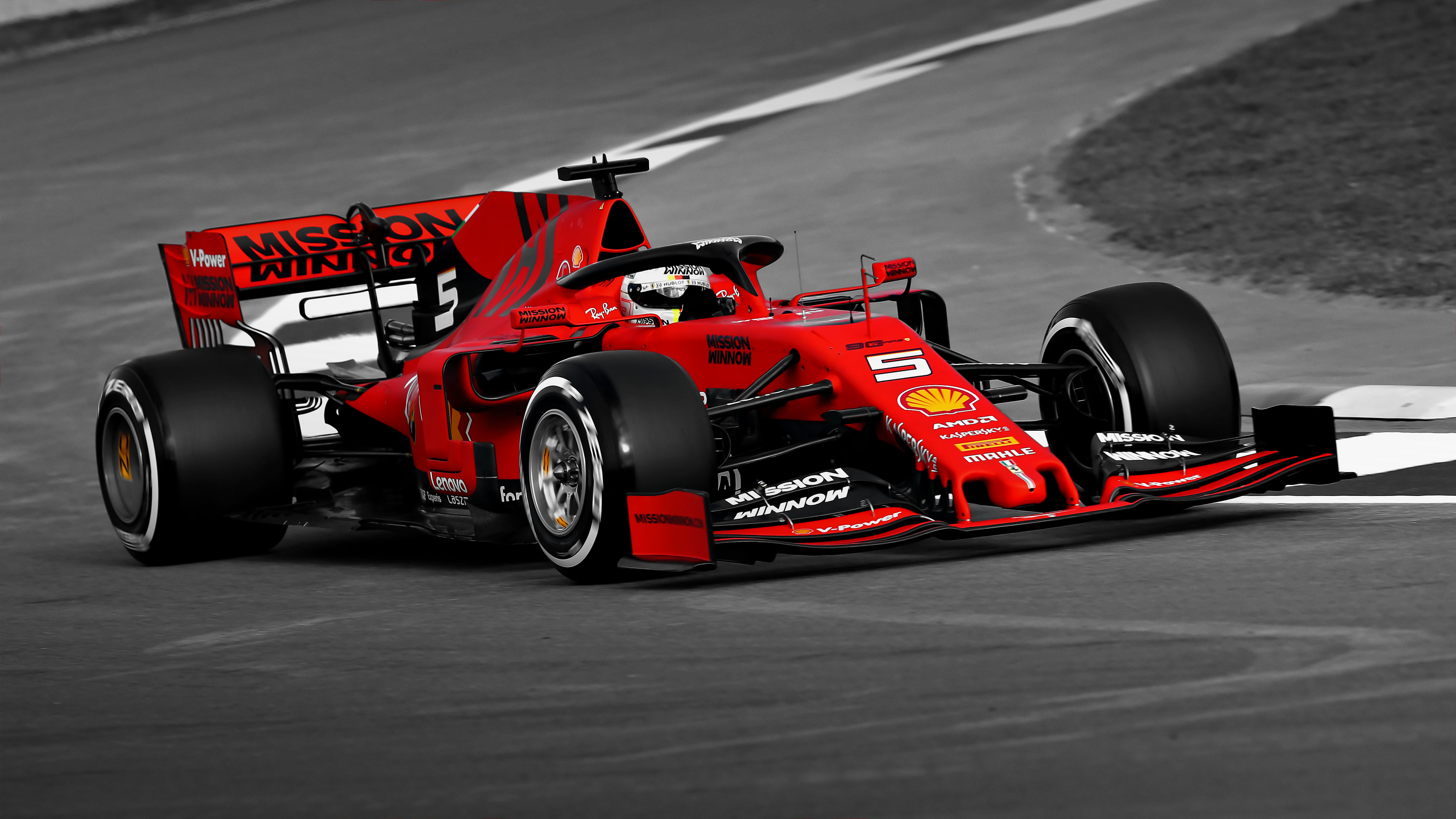 Ferrari Formula 1 Wallpapers Top Free Ferrari Formula 1 Backgrounds Wallpaperaccess