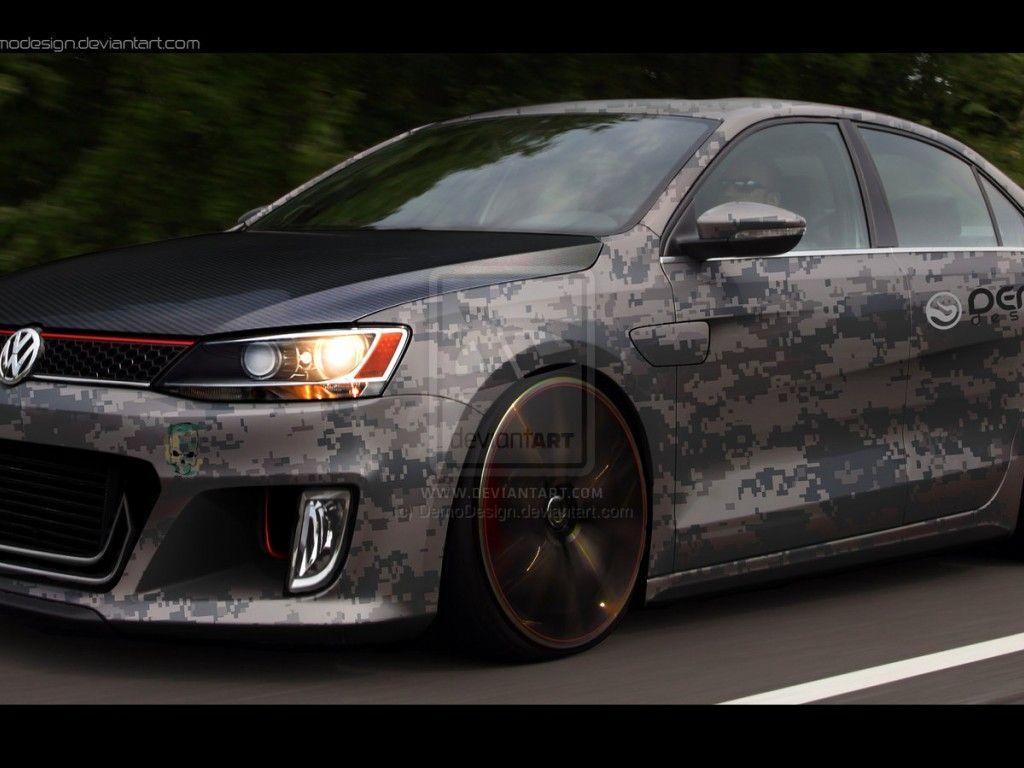 Volkswagen Jetta Wallpapers Top Free Volkswagen Jetta Backgrounds Wallpaperaccess