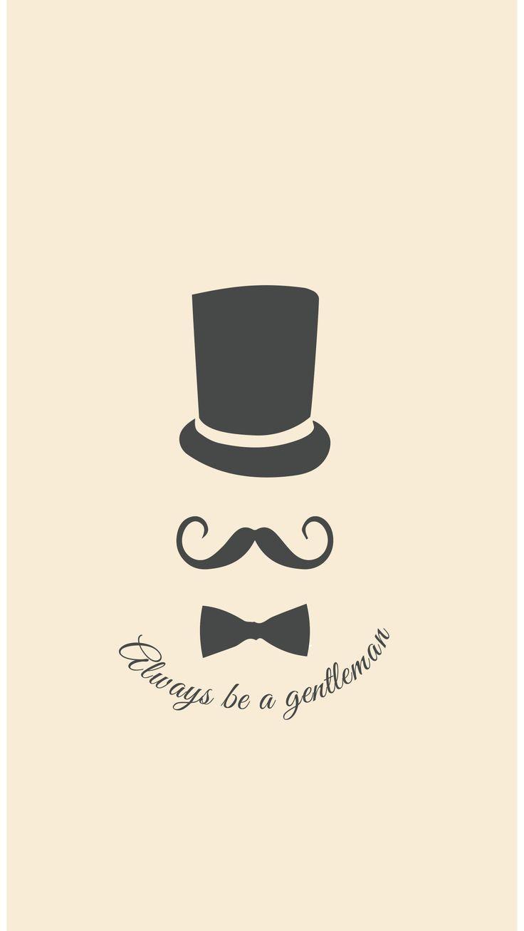Gentleman Wallpapers Top Free Gentleman Backgrounds