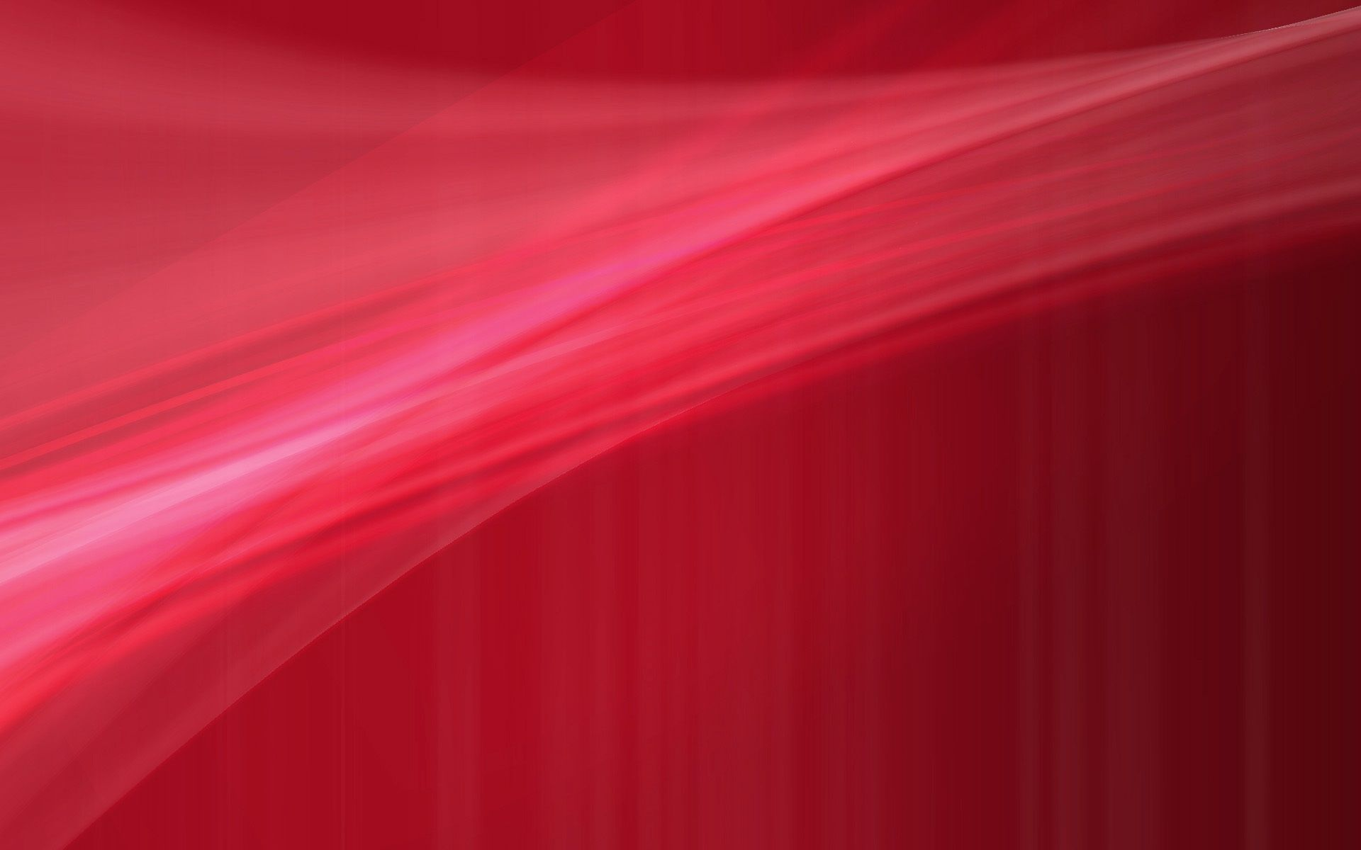 Red Colour Wallpapers Top Free Red Colour Backgrounds Wallpaperaccess