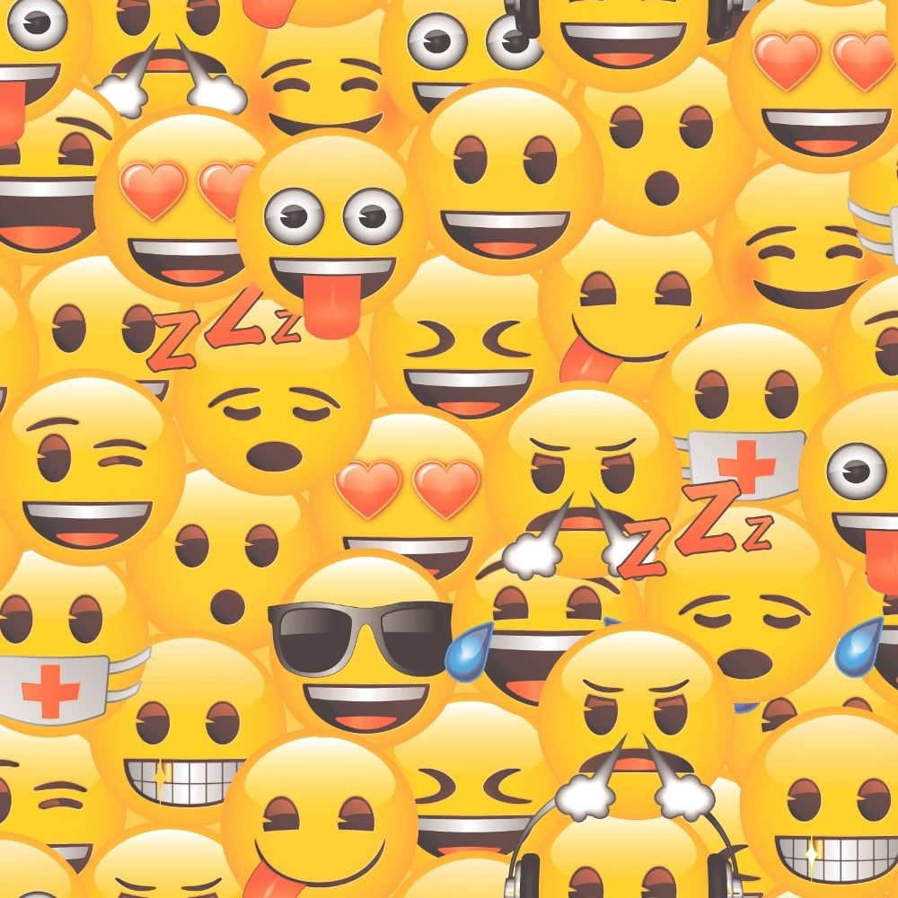 Emoji Cartoon Wallpapers Top Free Emoji Cartoon