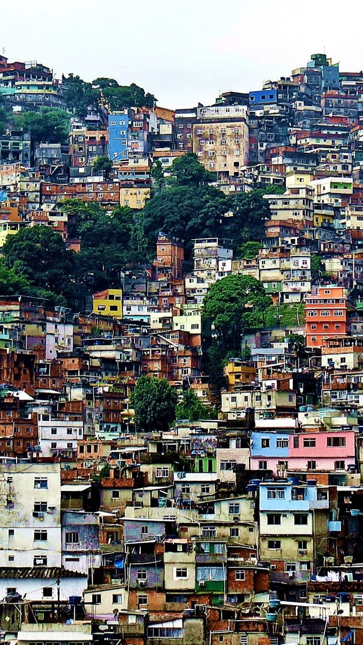 Favela Wallpapers Top Free Favela Backgrounds Wallpaperaccess