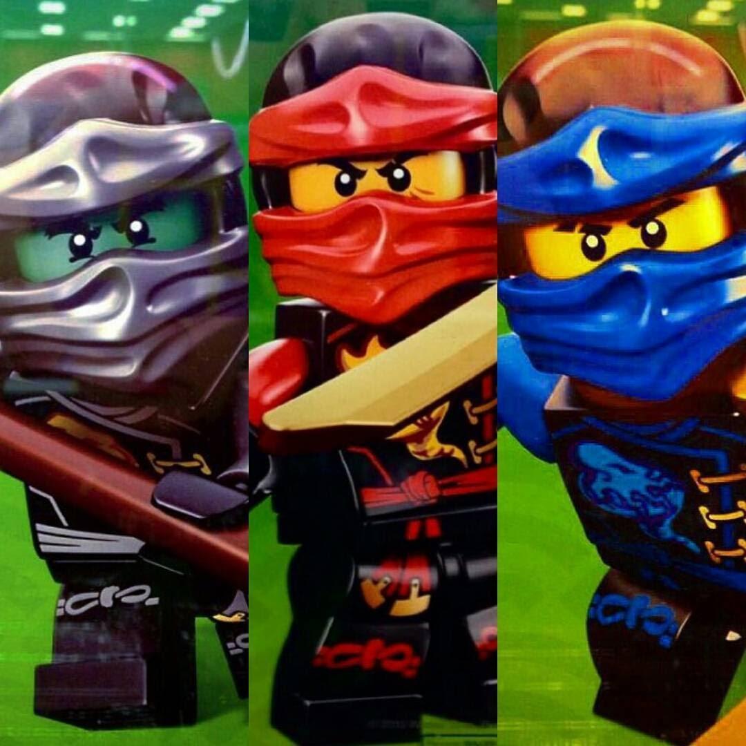 LEGO Ninjago 2014 Wallpapers - Top Free LEGO Ninjago 2014 ...Ninjago Wallpaper 2014
