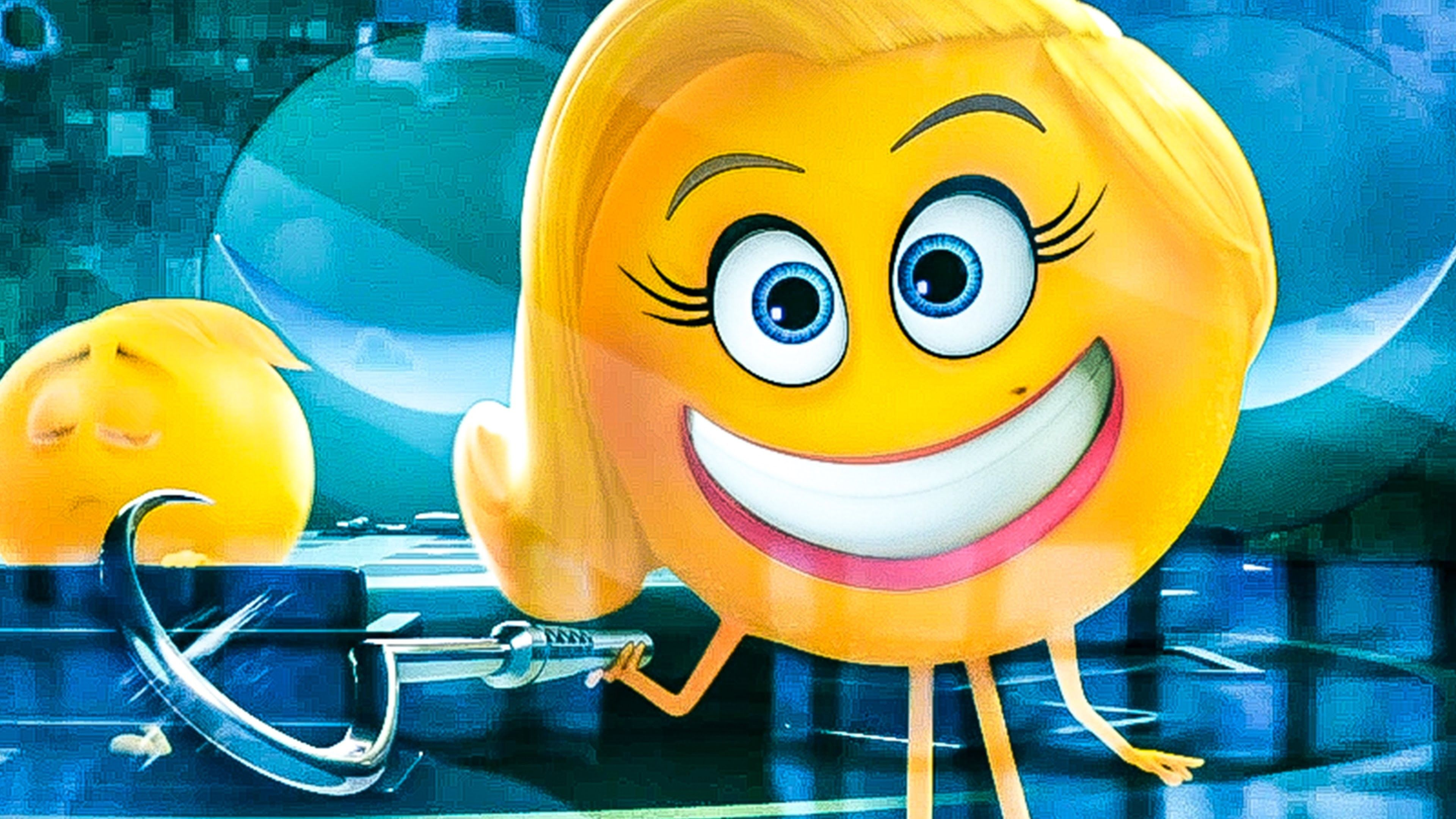 Emoji Cartoon Wallpapers - Top Free Emoji Cartoon ...