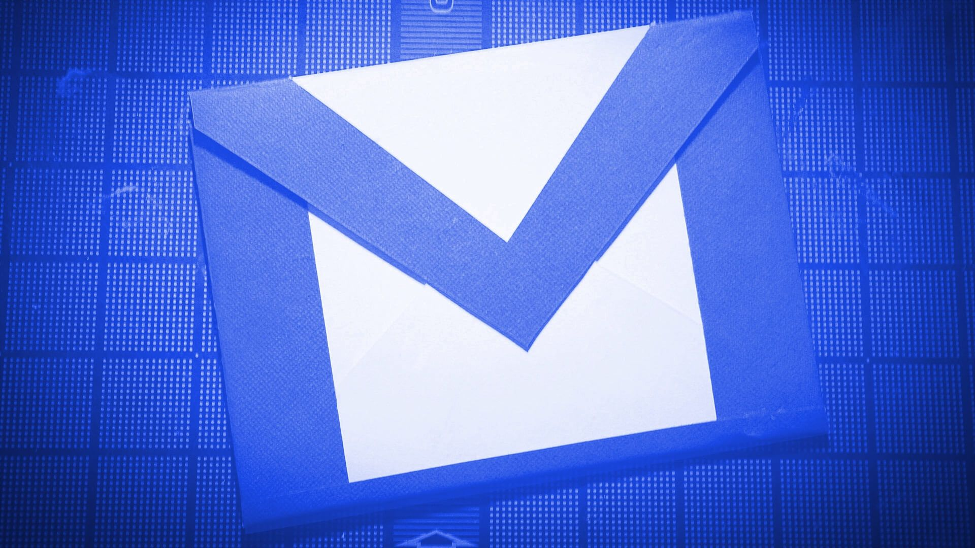 Gmail Wallpapers Top Free Gmail Backgrounds Wallpaperaccess