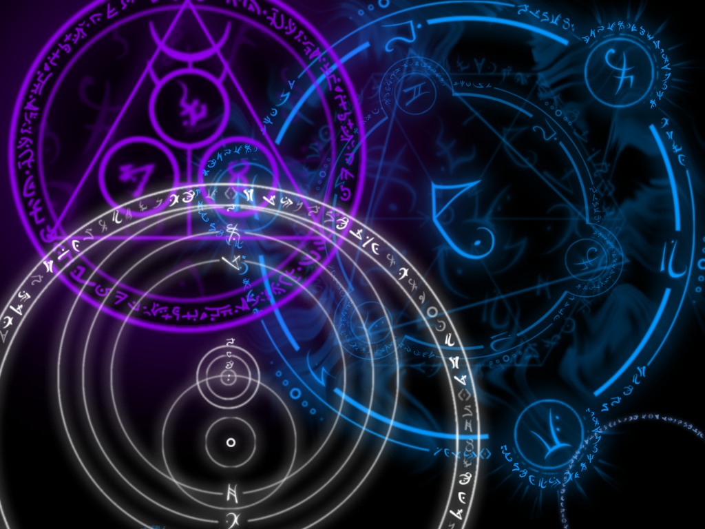 Alchemy Wallpapers Top Free Alchemy Backgrounds Wallpaperaccess