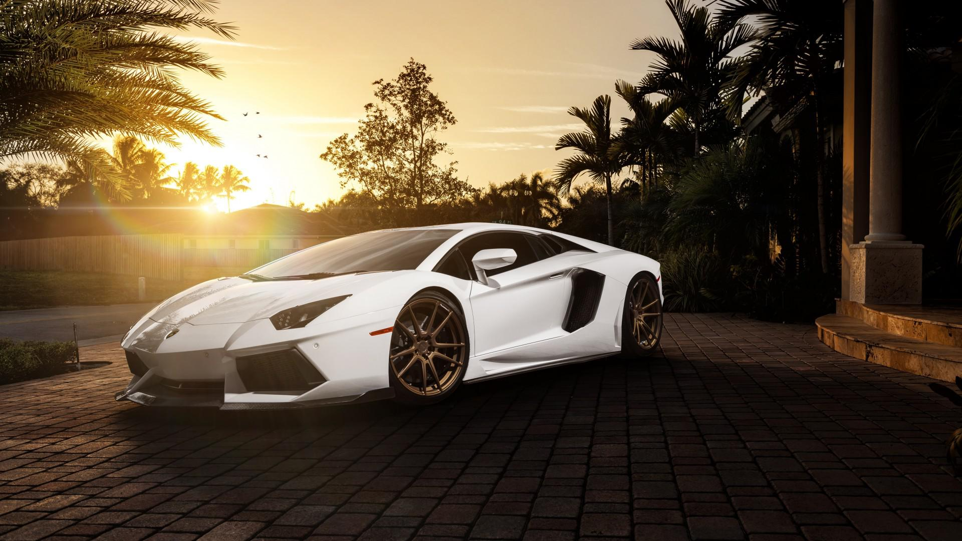 Exotic Cars Wallpapers Hd The Galleries Of Hd Wallpaper