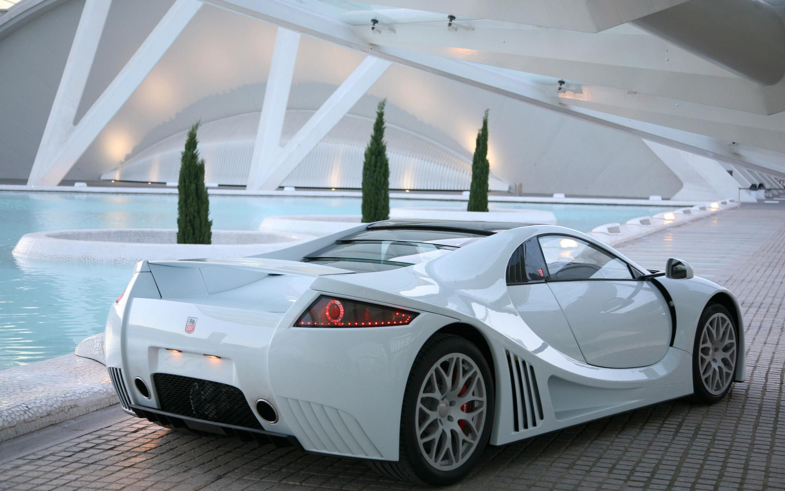 66 Best Free Exotic Mansions And Cars Wallpapers Wallpaperaccess
