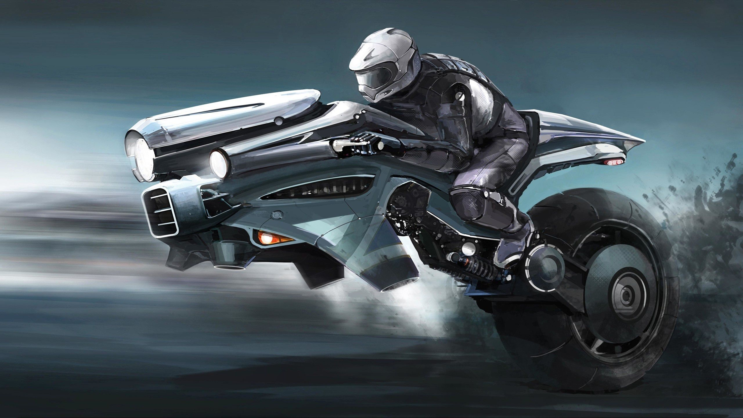 2560x1440 motorcycle Full HD Wallpaper and Background Image | 2560x1440 | ID .