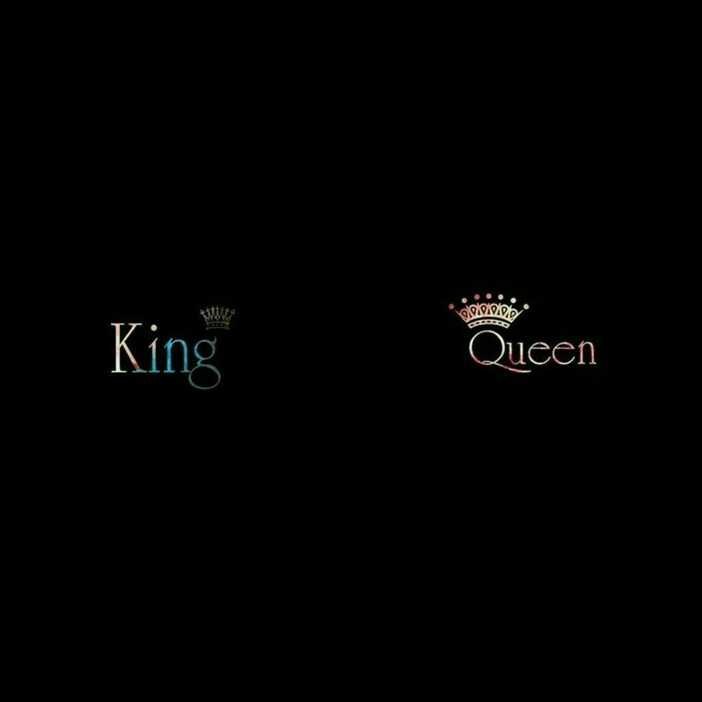 King And Queen Wallpapers Top Free King And Queen Backgrounds Wallpaperaccess