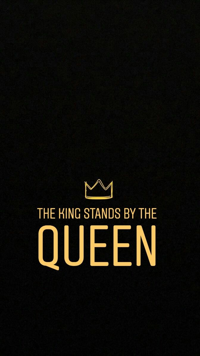 King And Queen Wallpapers Top Free King And Queen Backgrounds