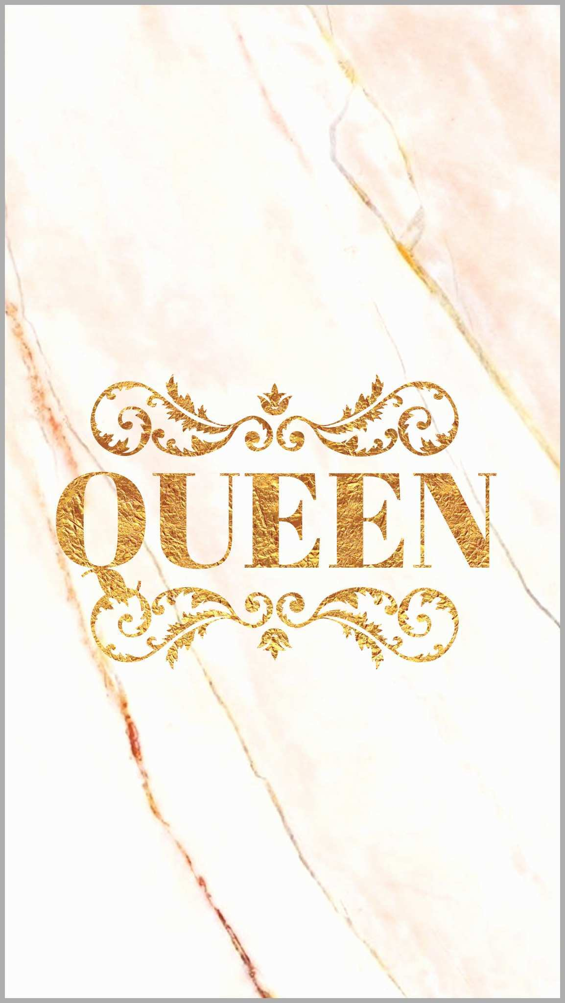 Queen Crown Wallpapers Top Free Queen Crown Backgrounds Wallpaperaccess