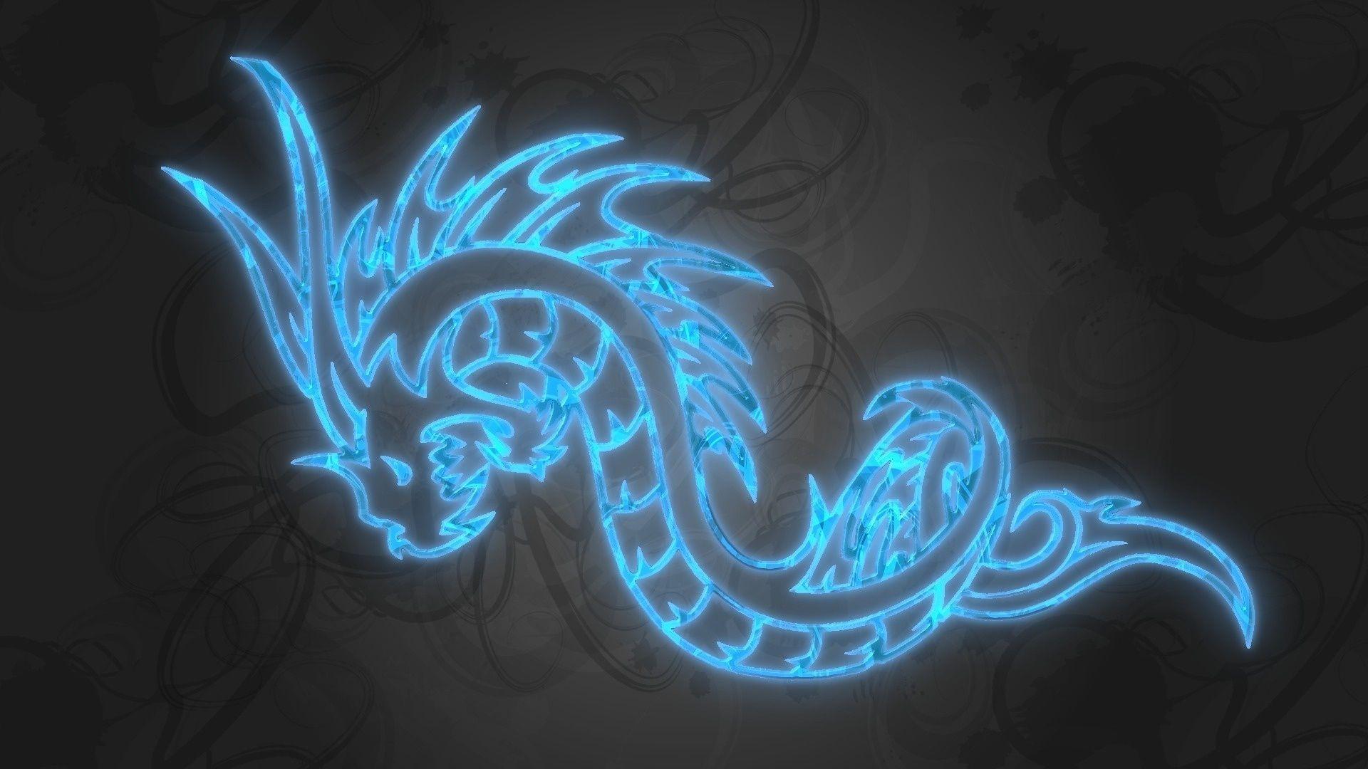 "2160x3840 Dragon Iphone Wallpaper Hd Images Blue Of Computer ~ Gipsypixel.com"">"