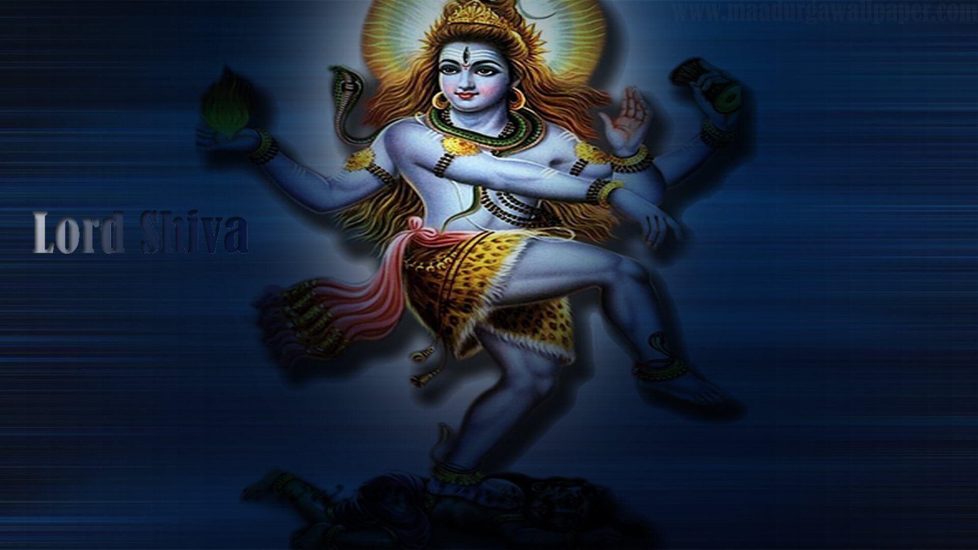 Lord Shiva 4k Wallpapers - Top Free Lord Shiva 4k ...
