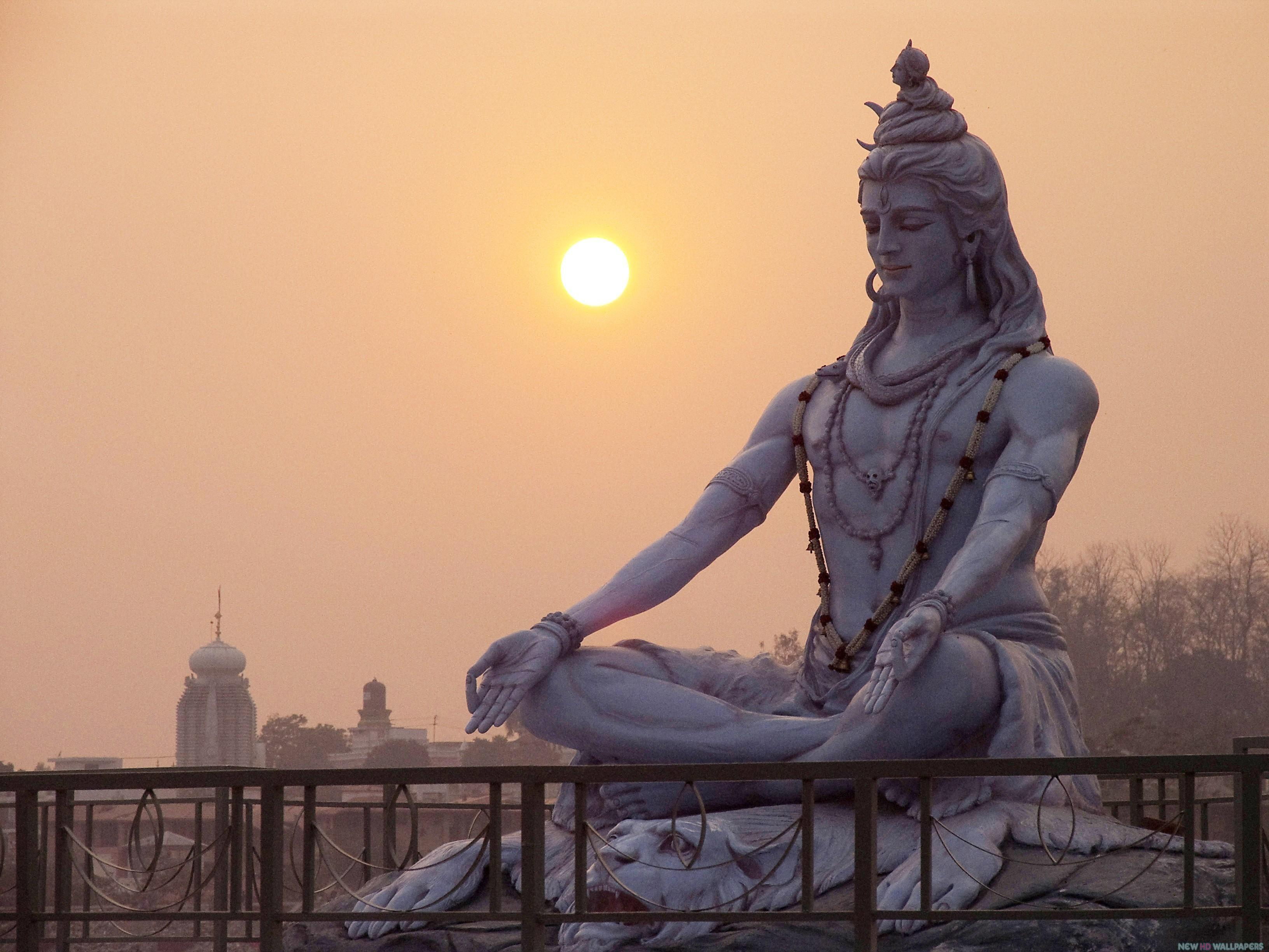 Lord Shiva 4k Wallpapers - Top Free Lord Shiva 4k ...