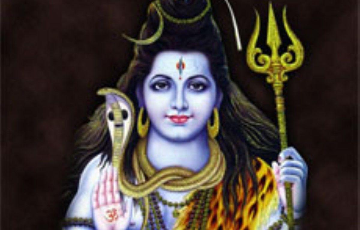 Hình nền HD 1200x765 Chúa Shiva - Chia sẻ cảm xúc của bạn bằng hình ảnh