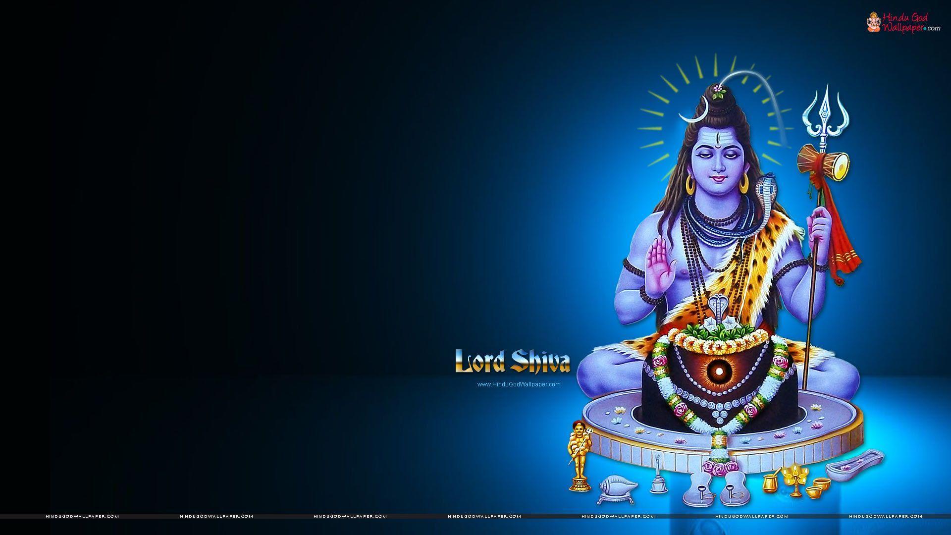 1920x1080 Tải xuống miễn phí Hình nền Hình nền HD Danh mục Chúa Shiva