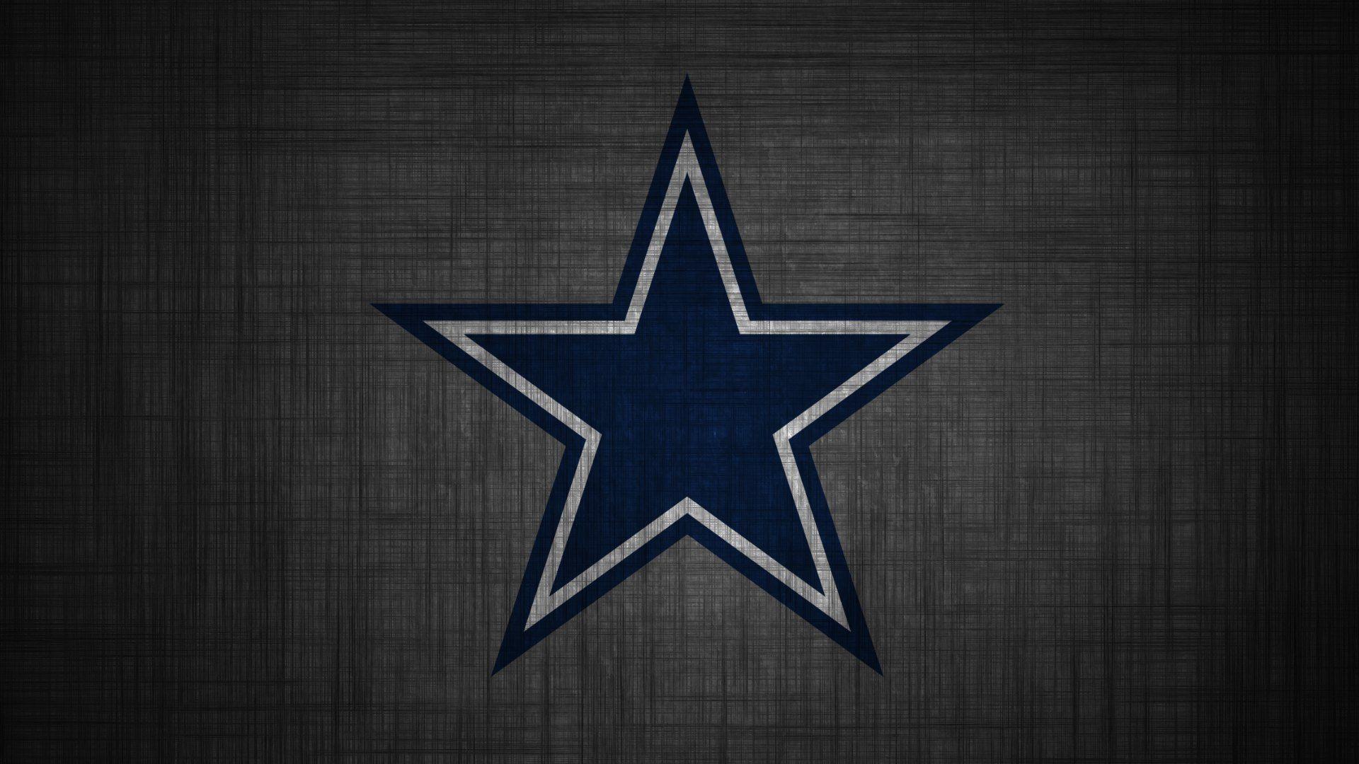 4683x3345 Dallas Cowboys Gloves Wallpaper 52895 4683x3345 px ~ HDWallSource.com