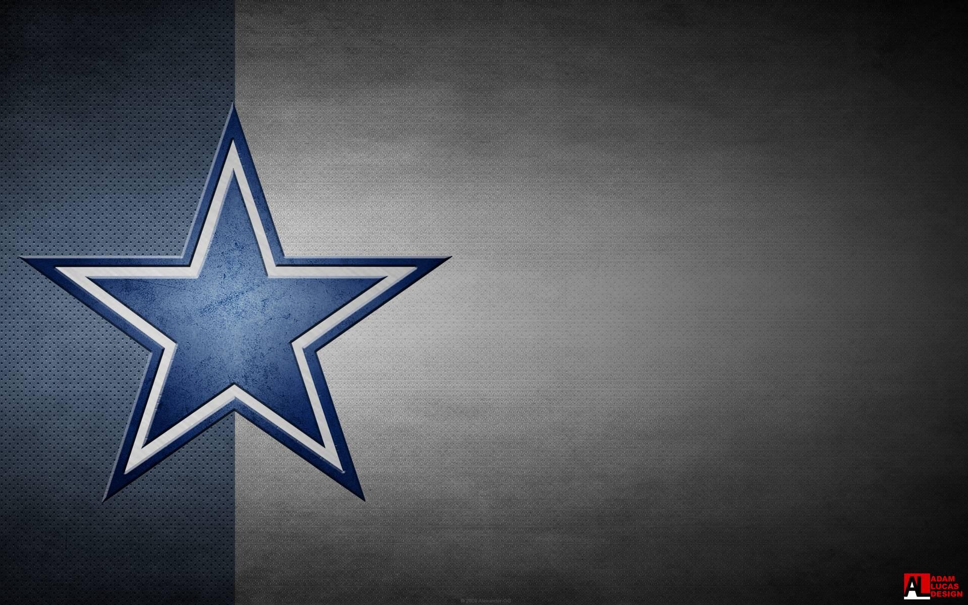 "1920x1200 Dallas Cowboys Image Wallpapers""> · Download · 999x799 ..."