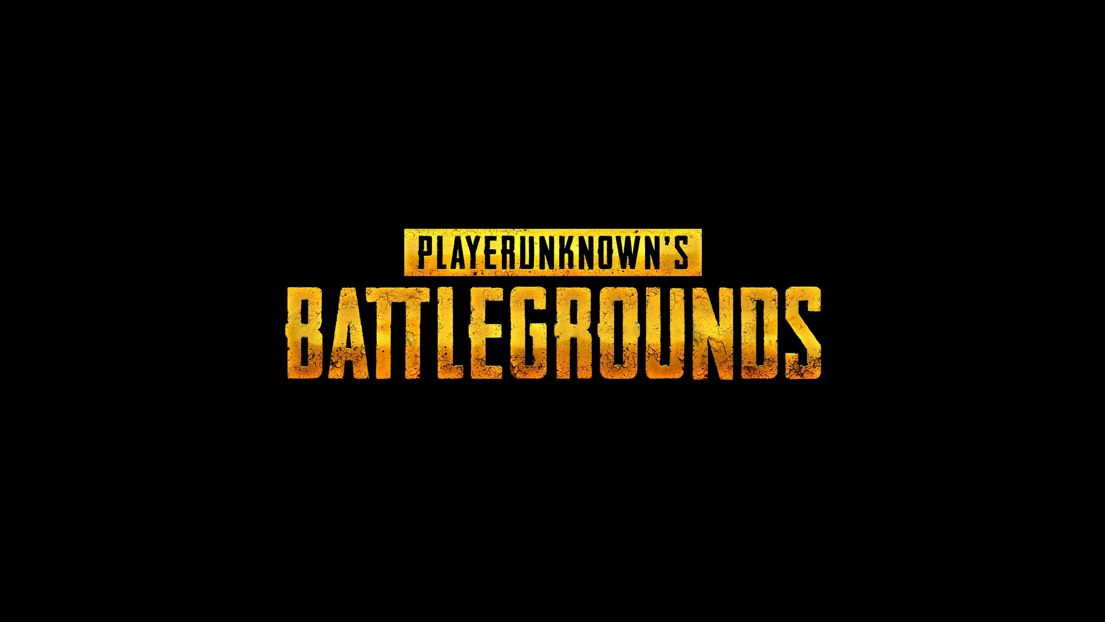 X Abandoned Crate Playerunknowns Battlegrounds Pubg Download Free