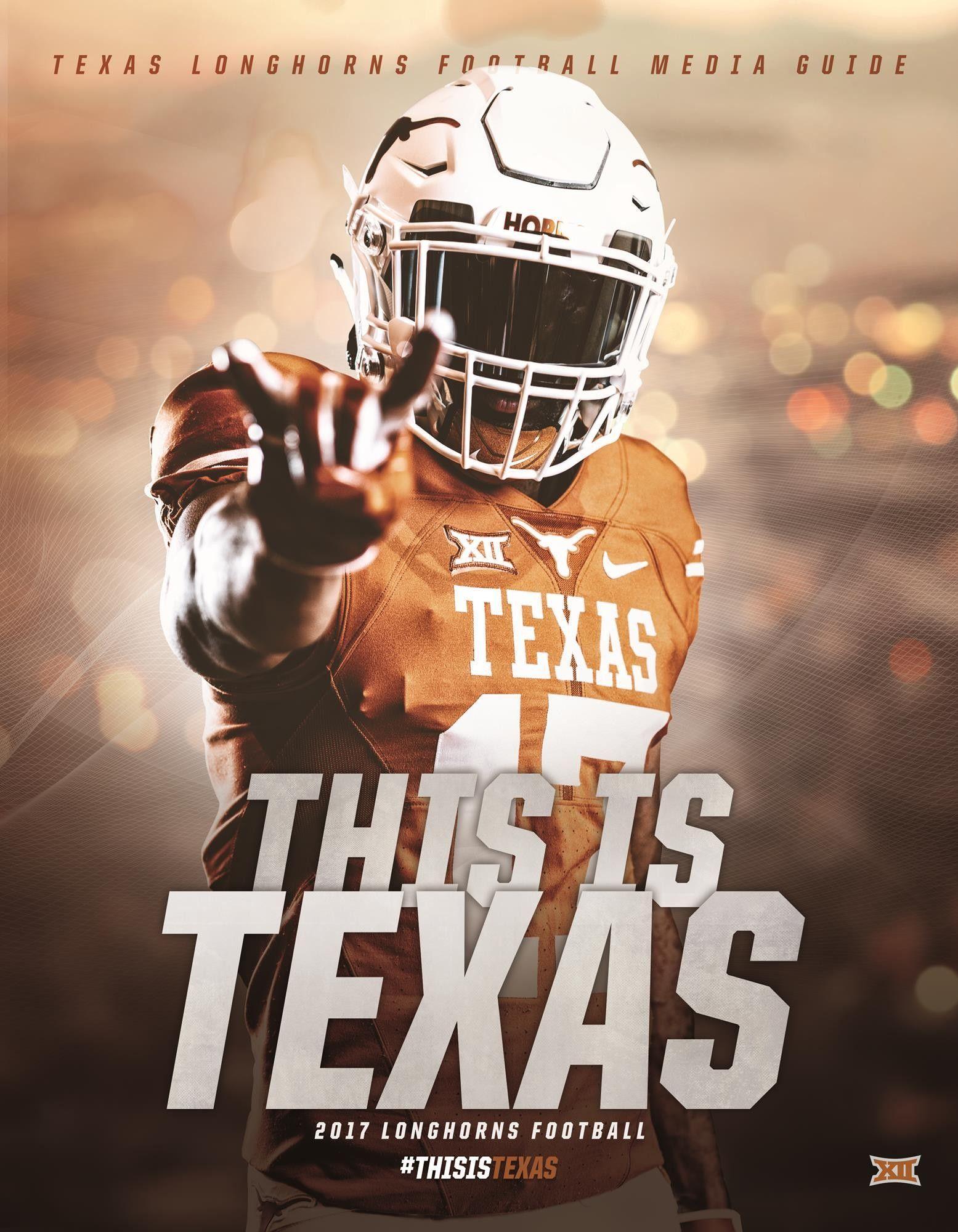 Download wallpapers Texas Longhorns, golden logo, NCAA, orange metal  background, american football club, Texas Longhorns logo, american  football, USA for desktop free ... | 2000x1555