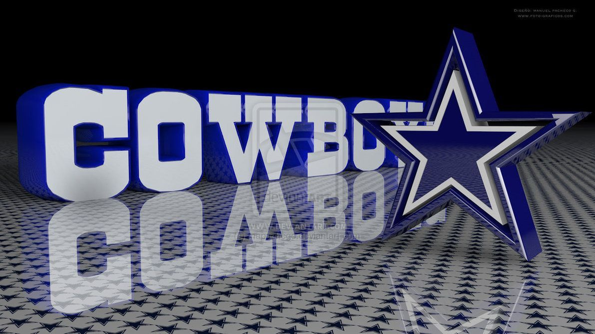 Cowboys Wallpapers - Top Free Cowboys