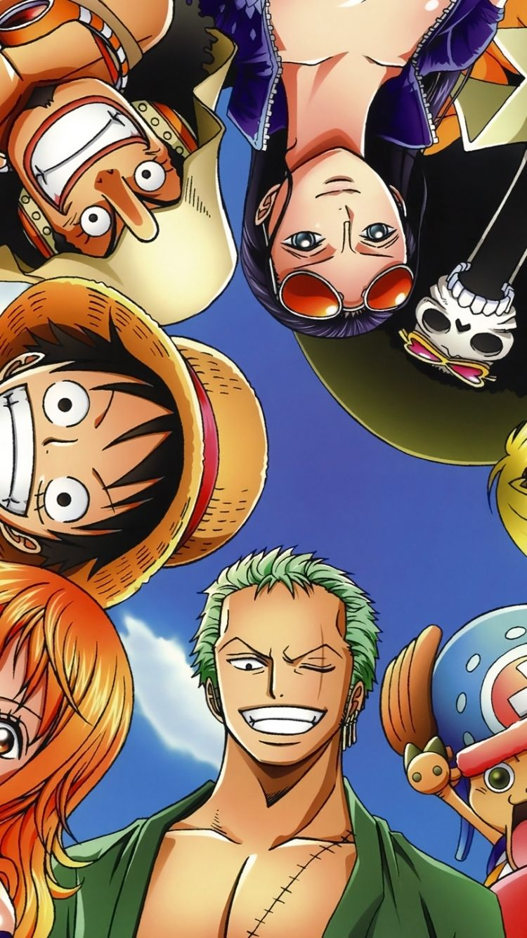 Robin One Piece Wallpapers Top Free Robin One Piece Backgrounds Wallpaperaccess