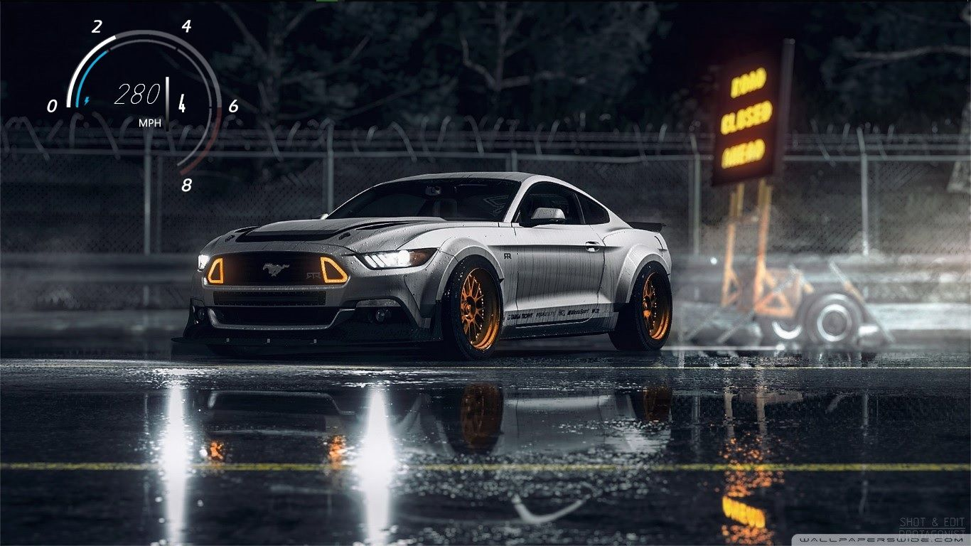 Need For Speed Payback Wallpapers Top Free Need For Speed