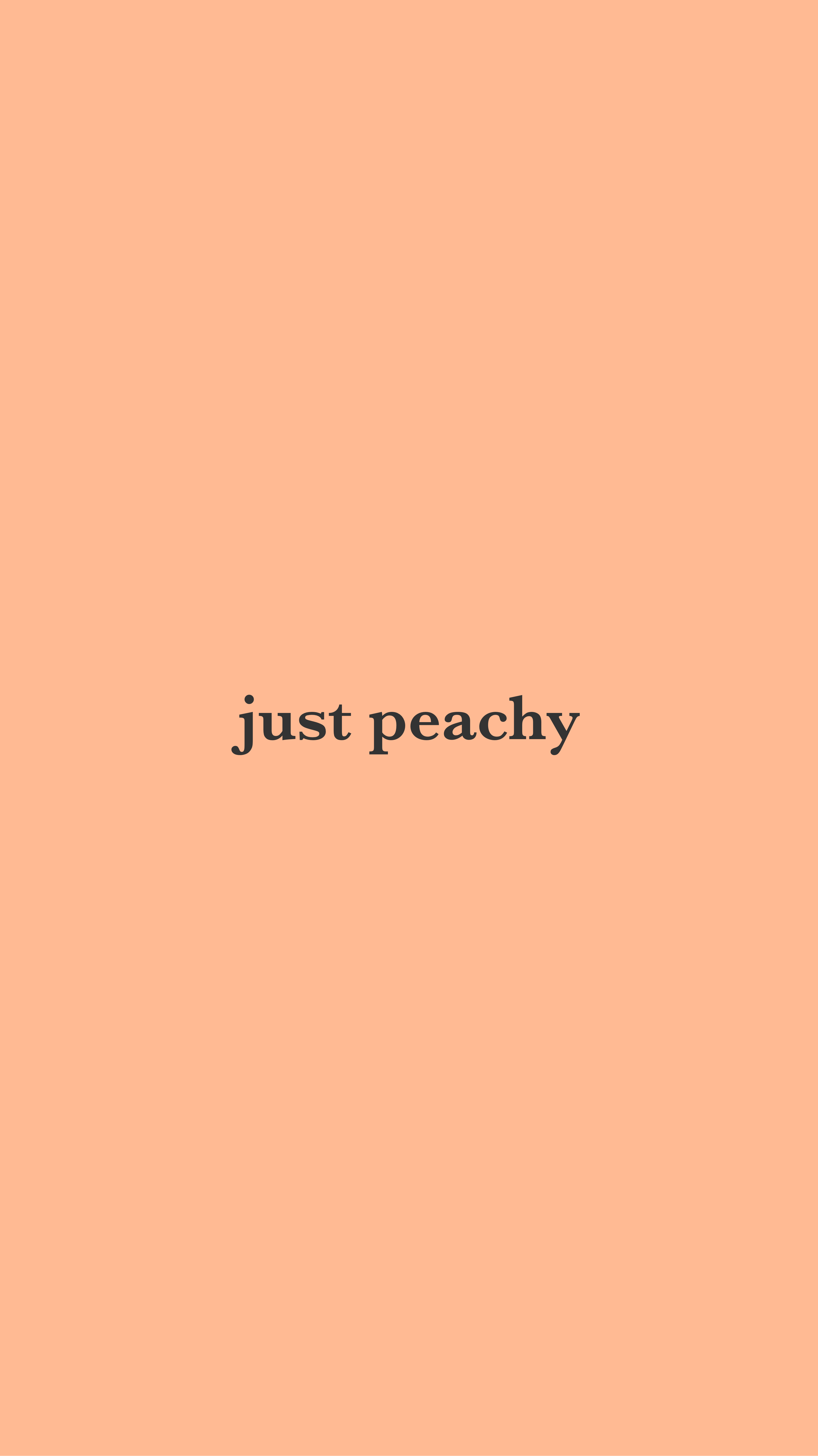 peach color aesthetic wallpapers top free peach color aesthetic backgrounds wallpaperaccess wallpaperaccess