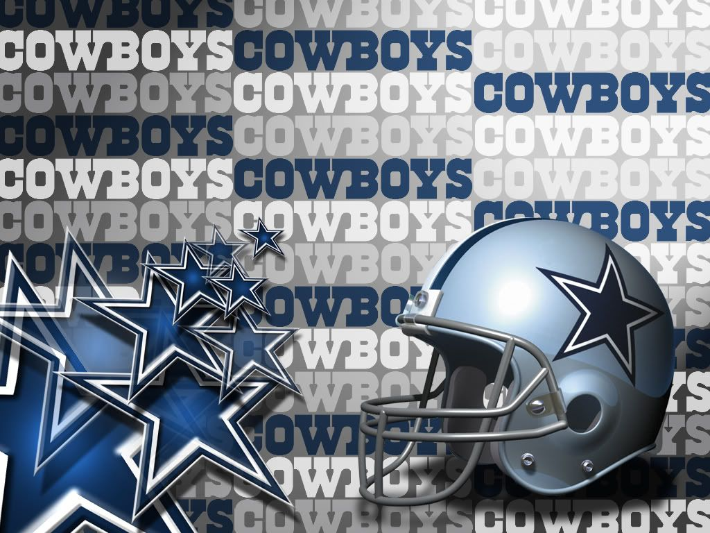 Cowboys Wallpapers Top Free Cowboys Backgrounds Wallpaperaccess
