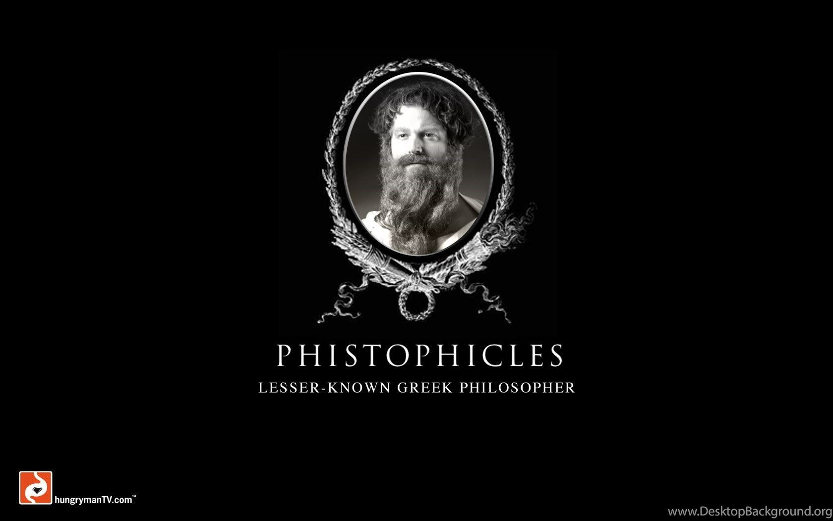 Philosophy Wallpapers Top Free Philosophy Backgrounds Wallpaperaccess