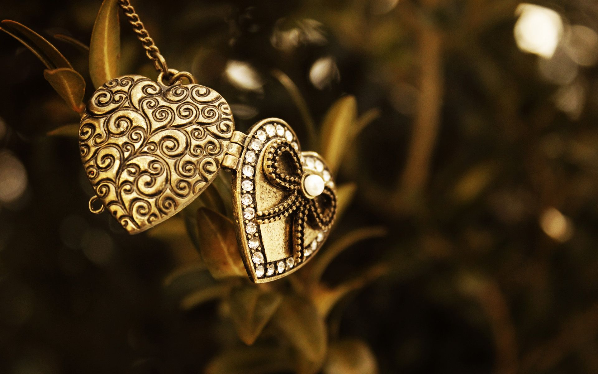 Jewelry Wallpapers Top Free Jewelry Backgrounds Wallpaperaccess