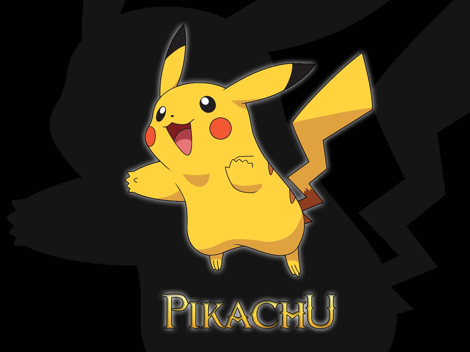 Epic Pikachu Live Wallpapers - Top Free