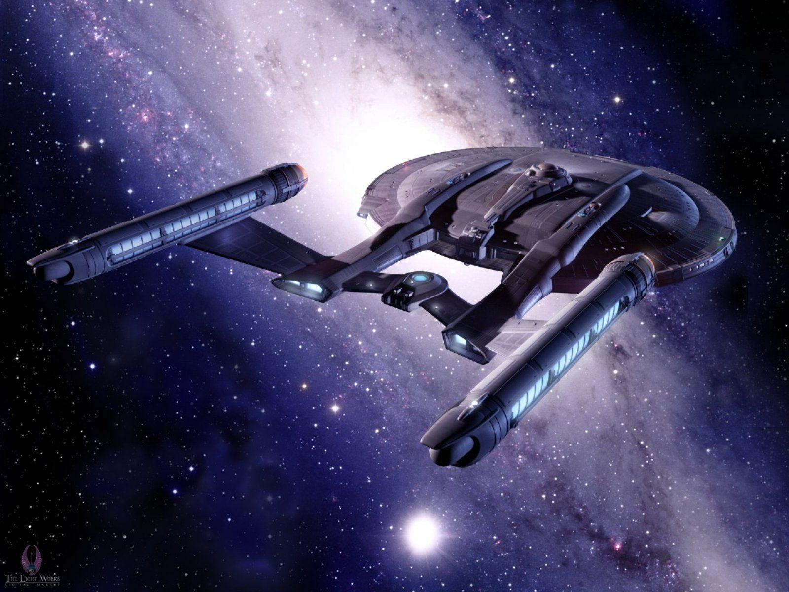 Starship Wallpapers Top Free Starship Backgrounds Wallpaperaccess