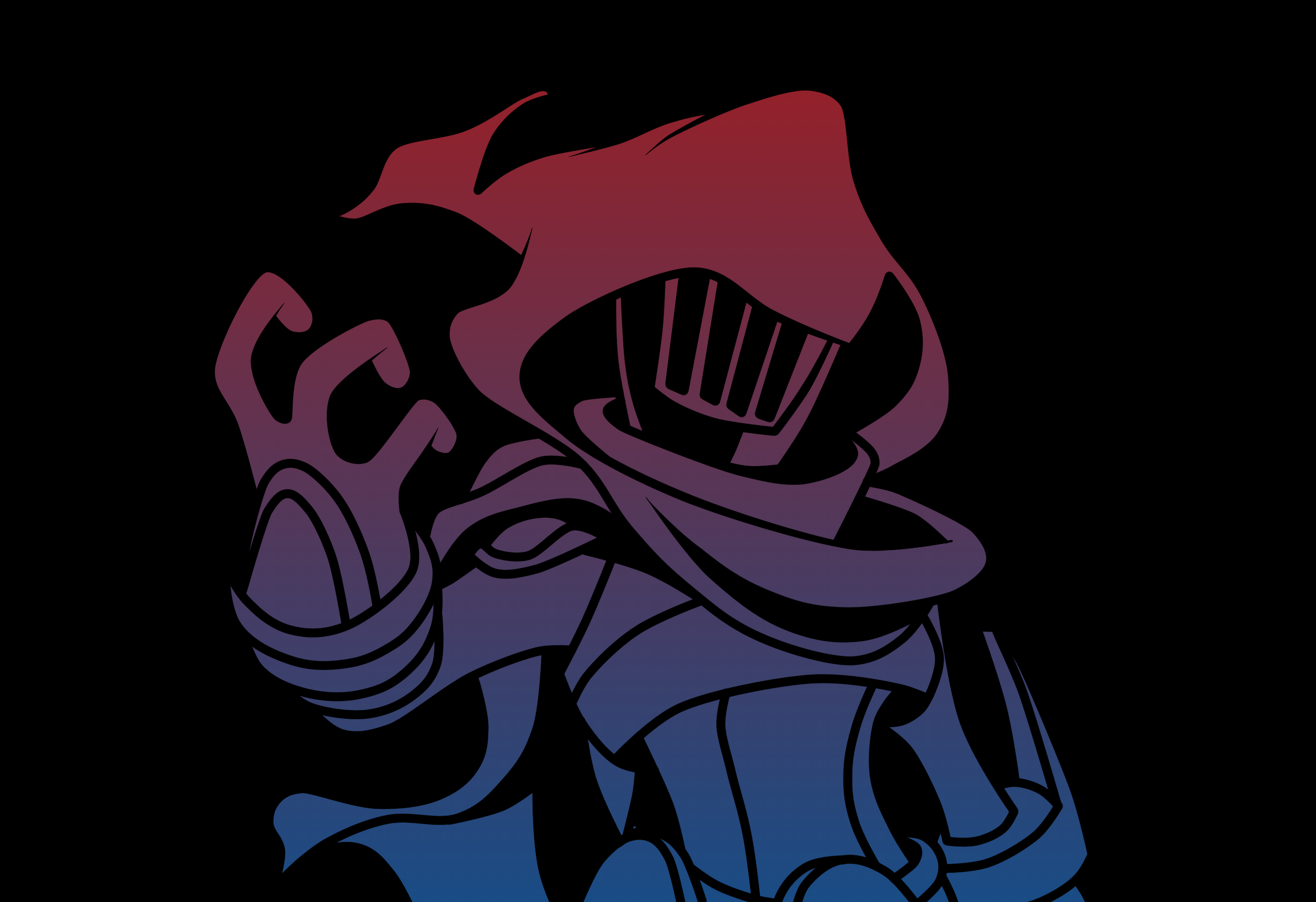 Shovel Knight Wallpapers Top Free Shovel Knight