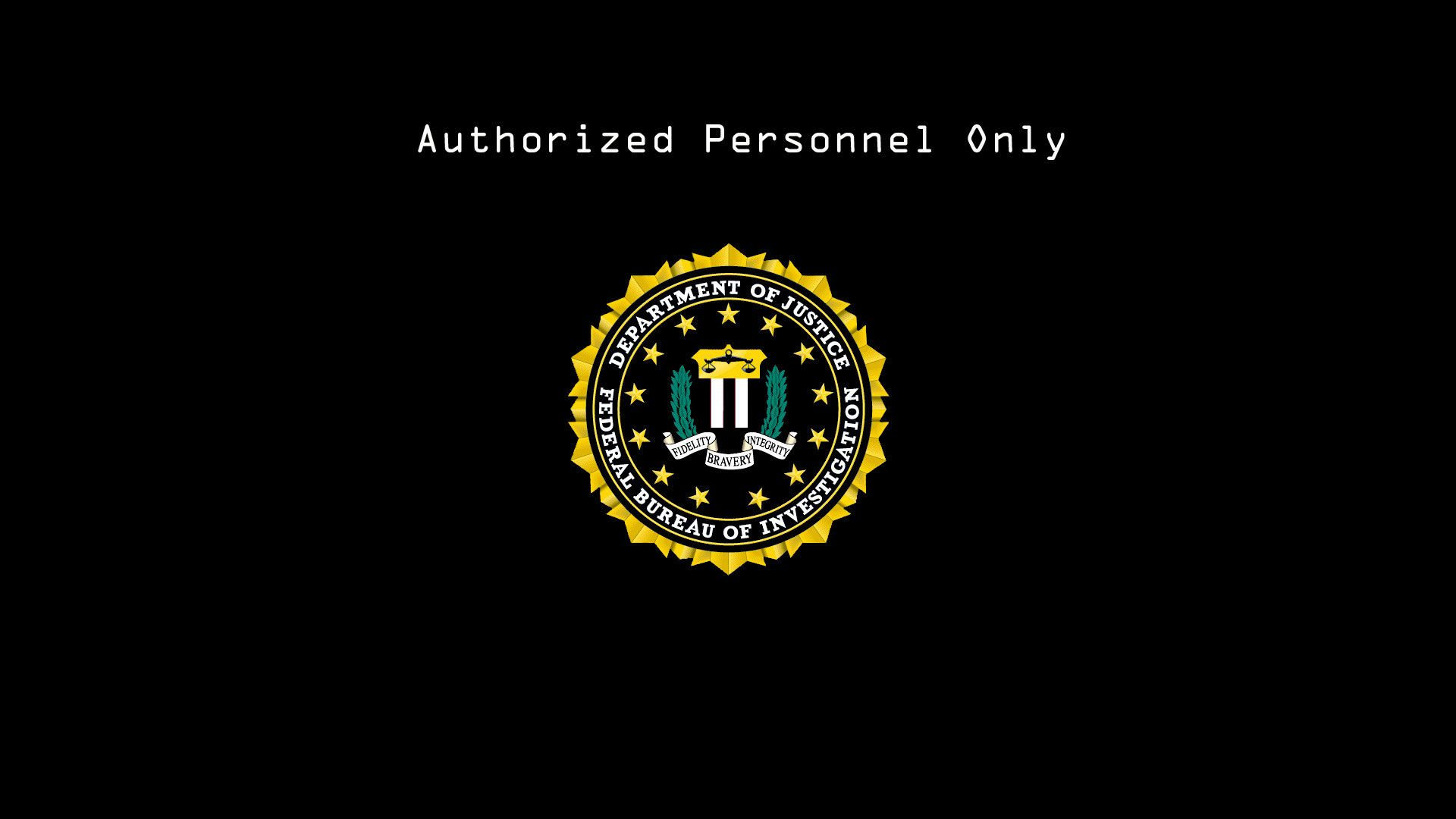 Cia Wallpapers Top Free Cia Backgrounds Wallpaperaccess