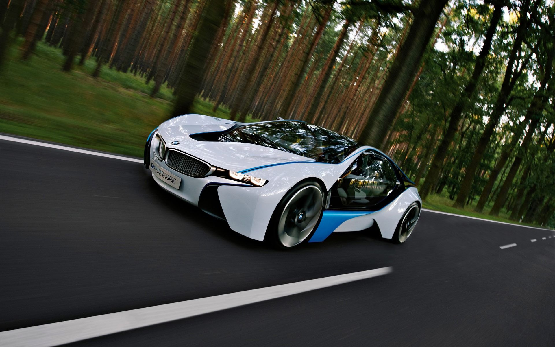 Bmw Cars Wallpapers Hd Free Download Poto Butut